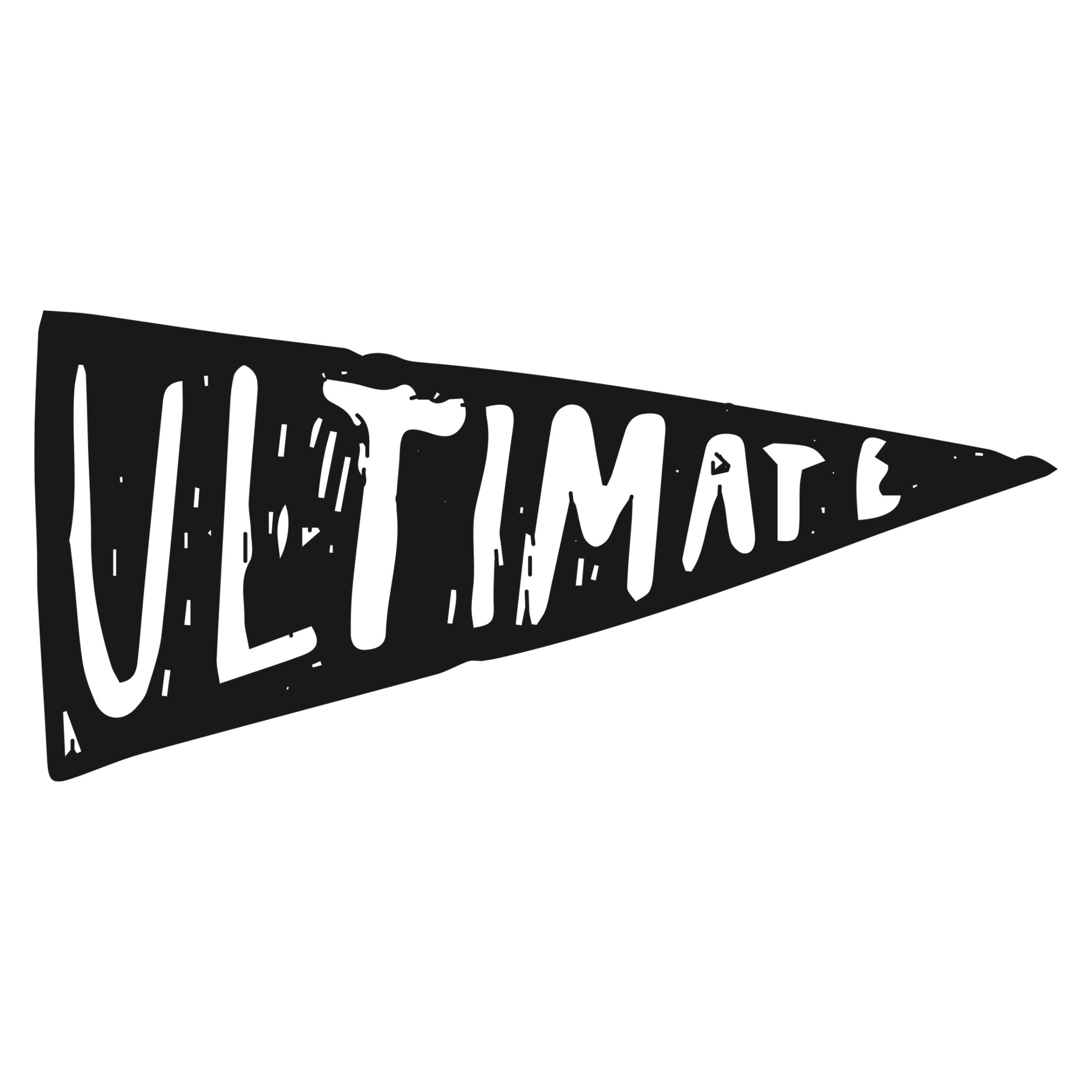 Ultimate Pennant