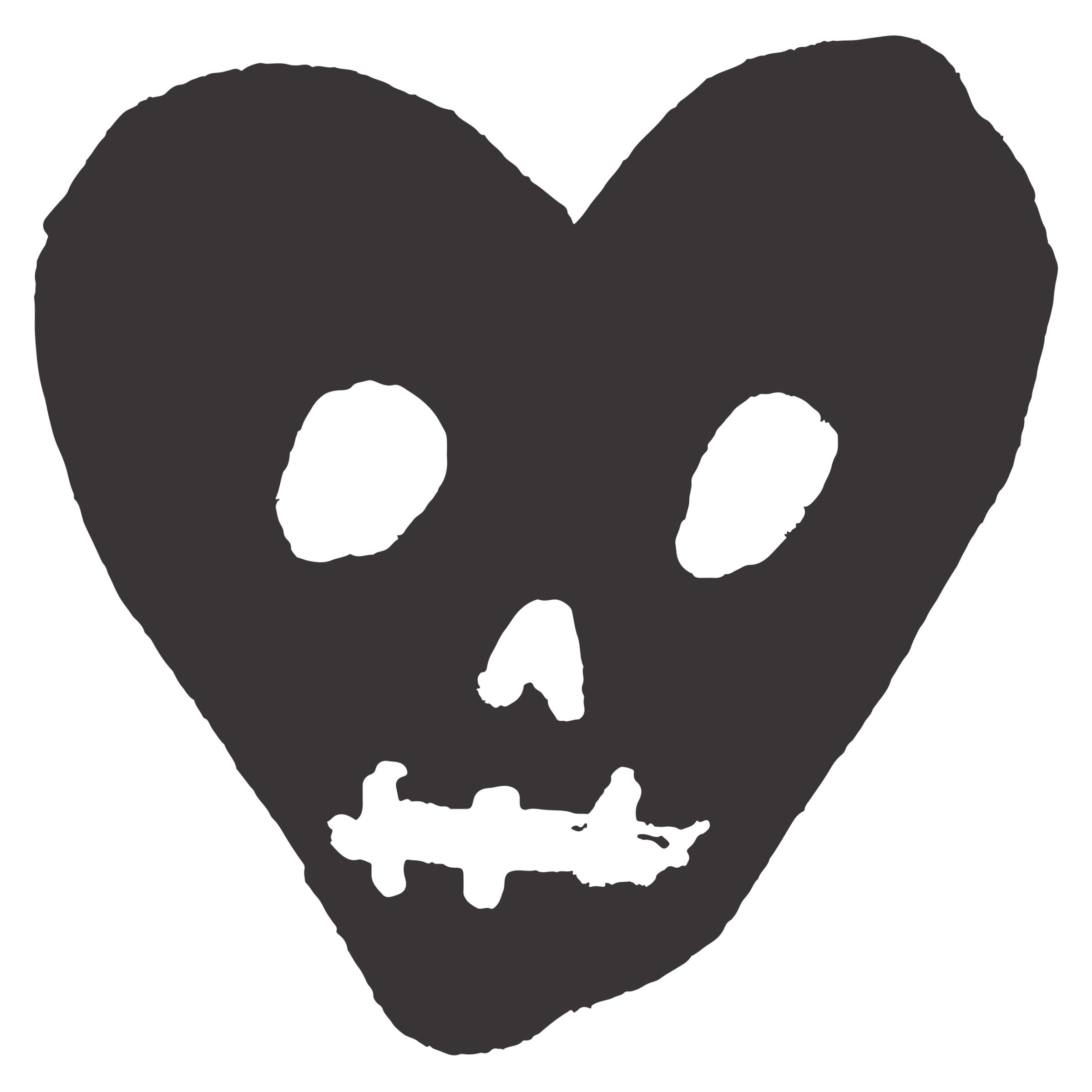 Dead Heart