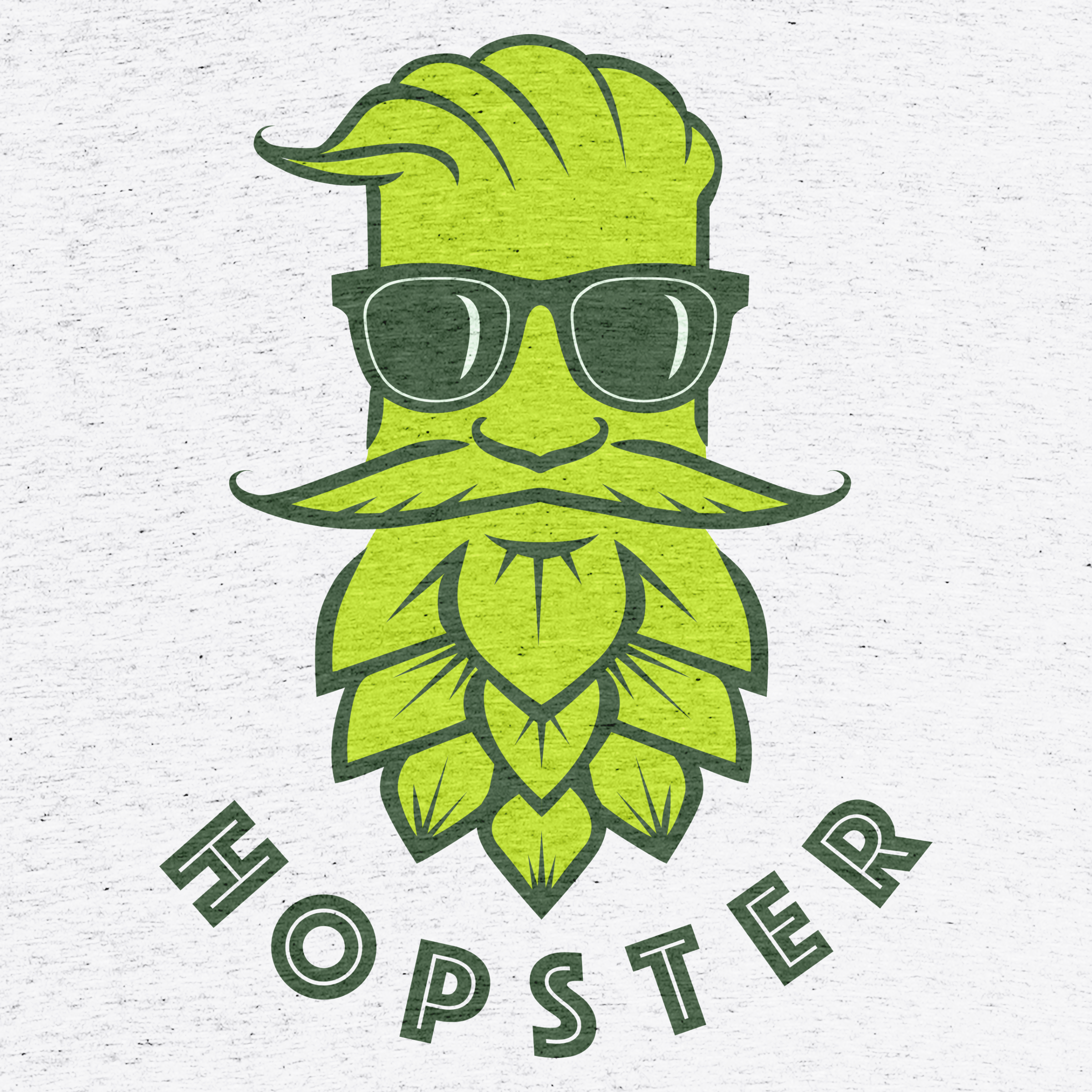 The Hopster
