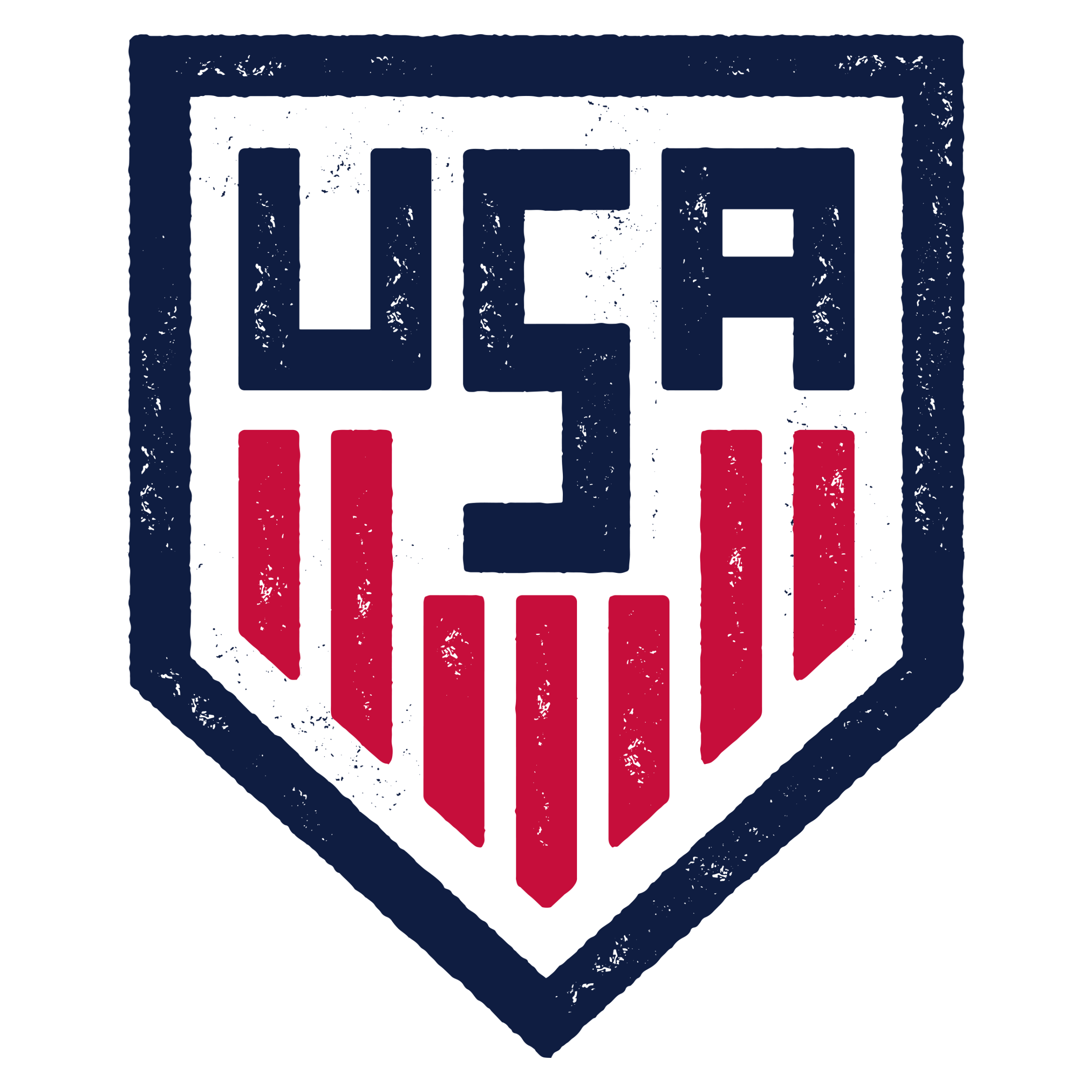 USA Detail