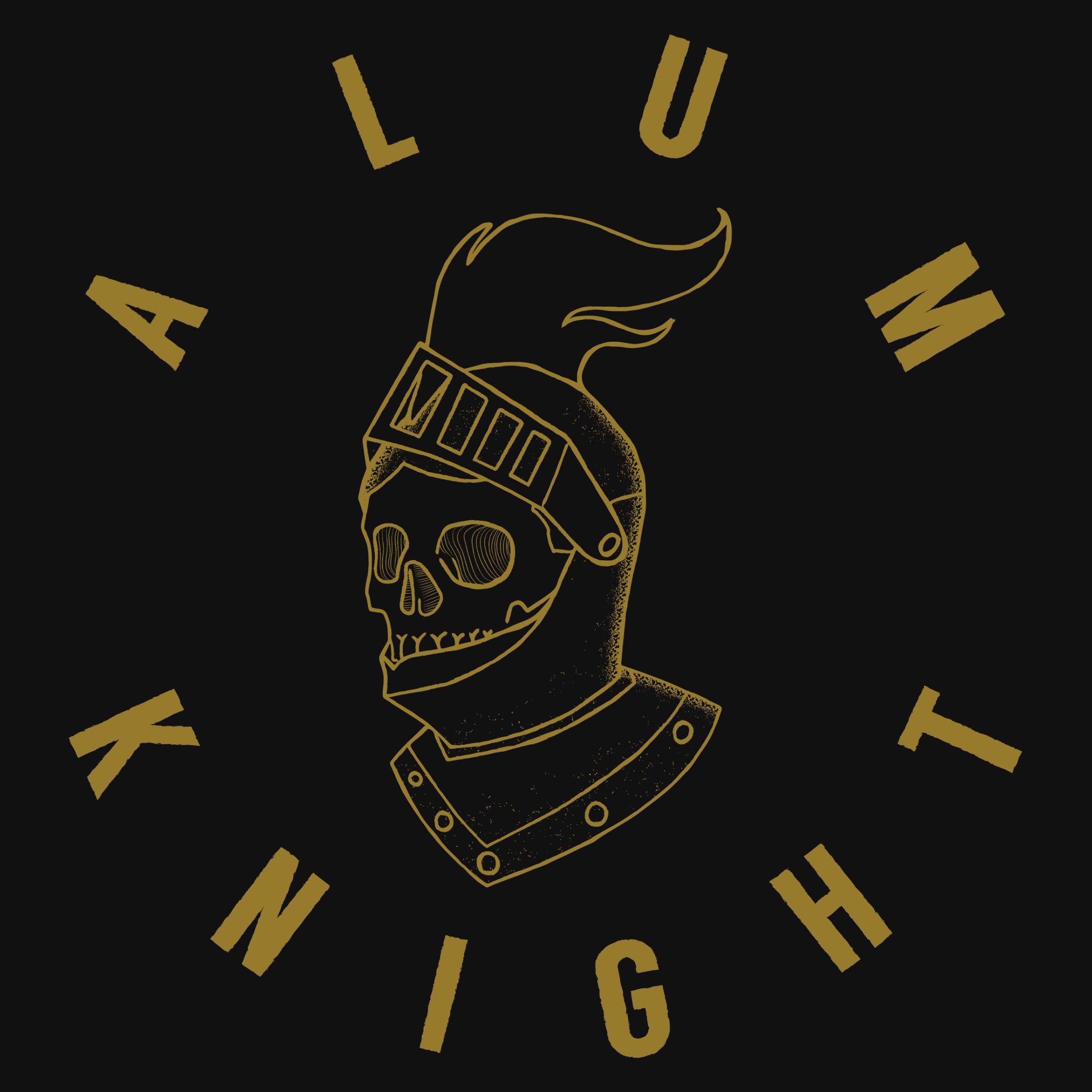 The Alum Knights