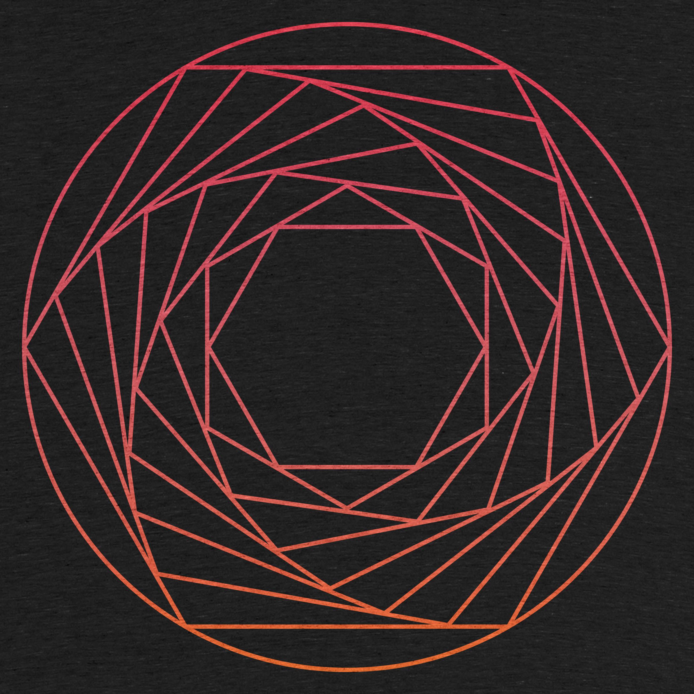 Aperture Spiral