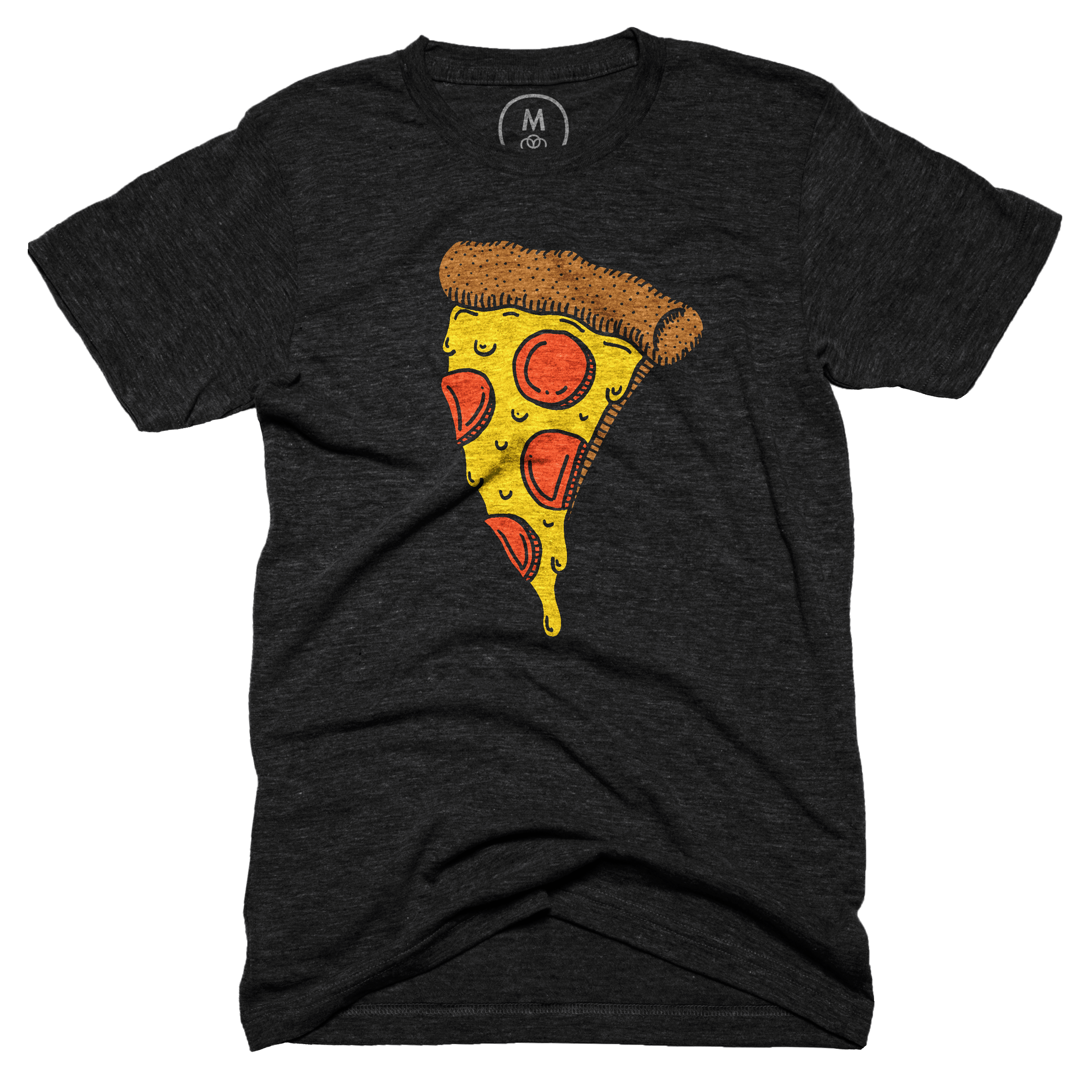 Oh Pizza!
