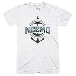 NEEMO