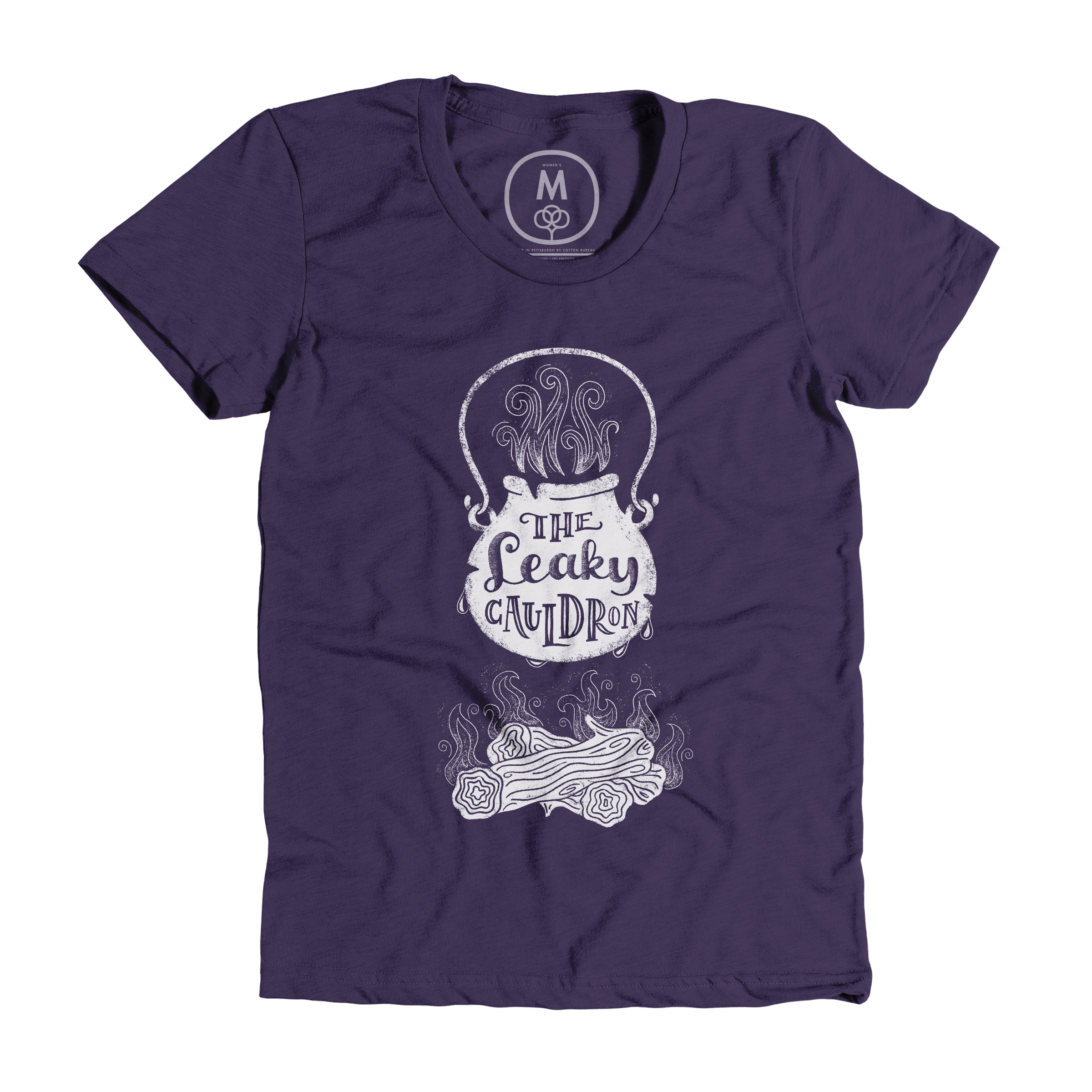 Leaky Cauldron Storm (Women's)