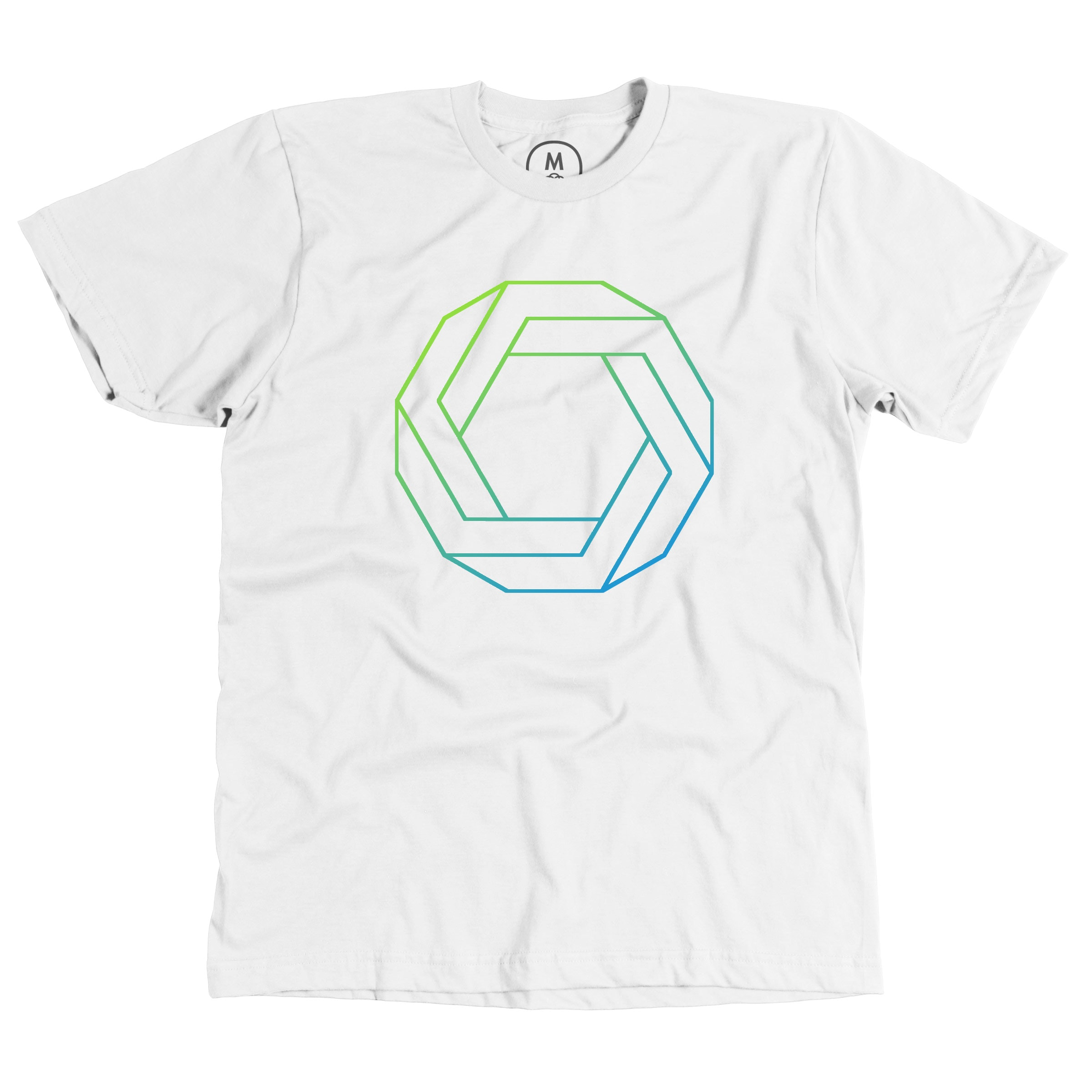 Hexagonring