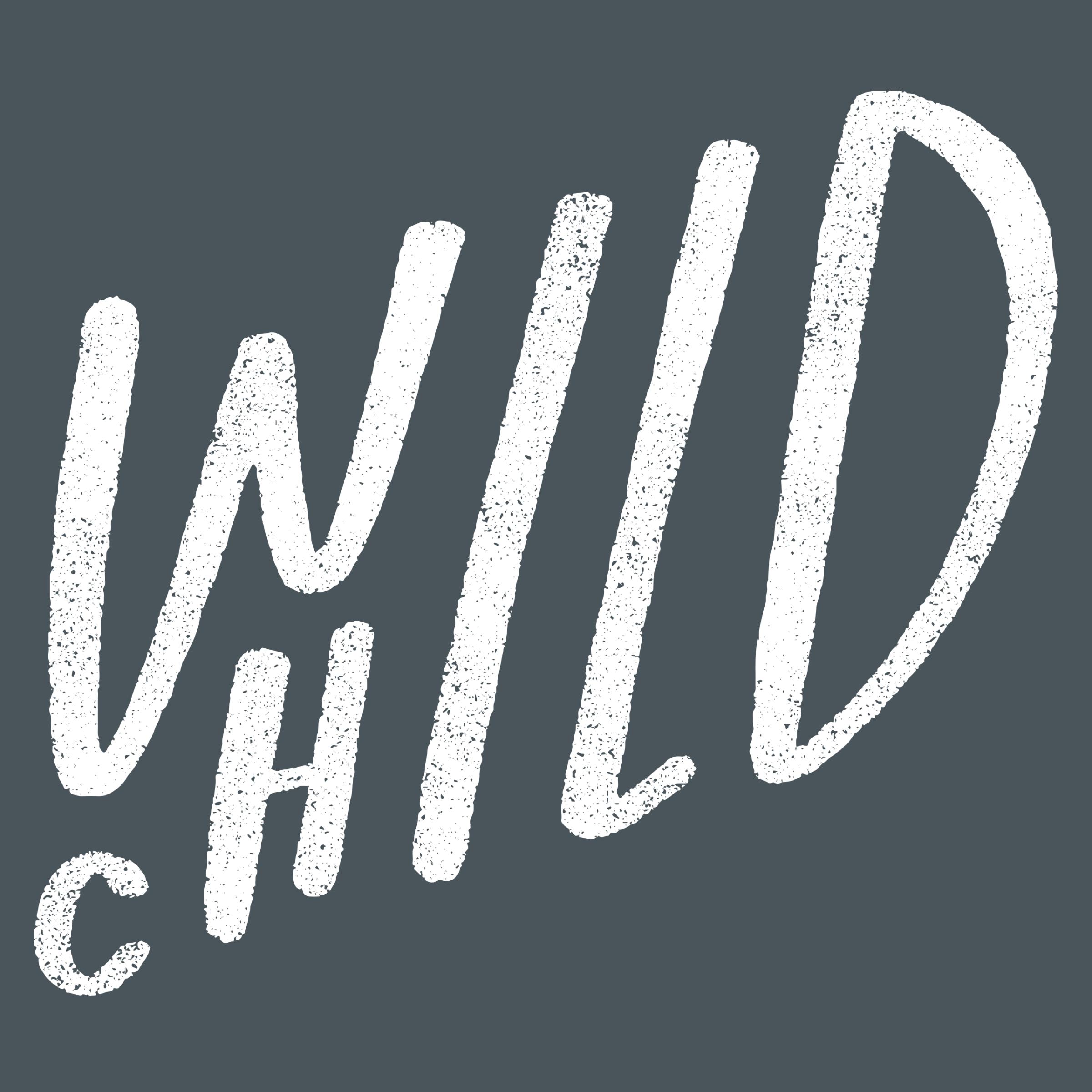 Wild Child Detail