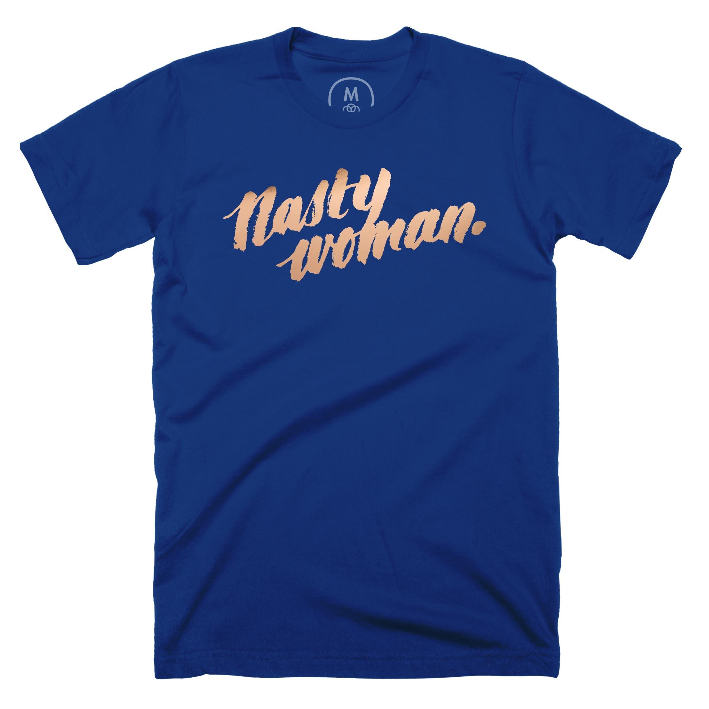 Nastee Royal (Men's)