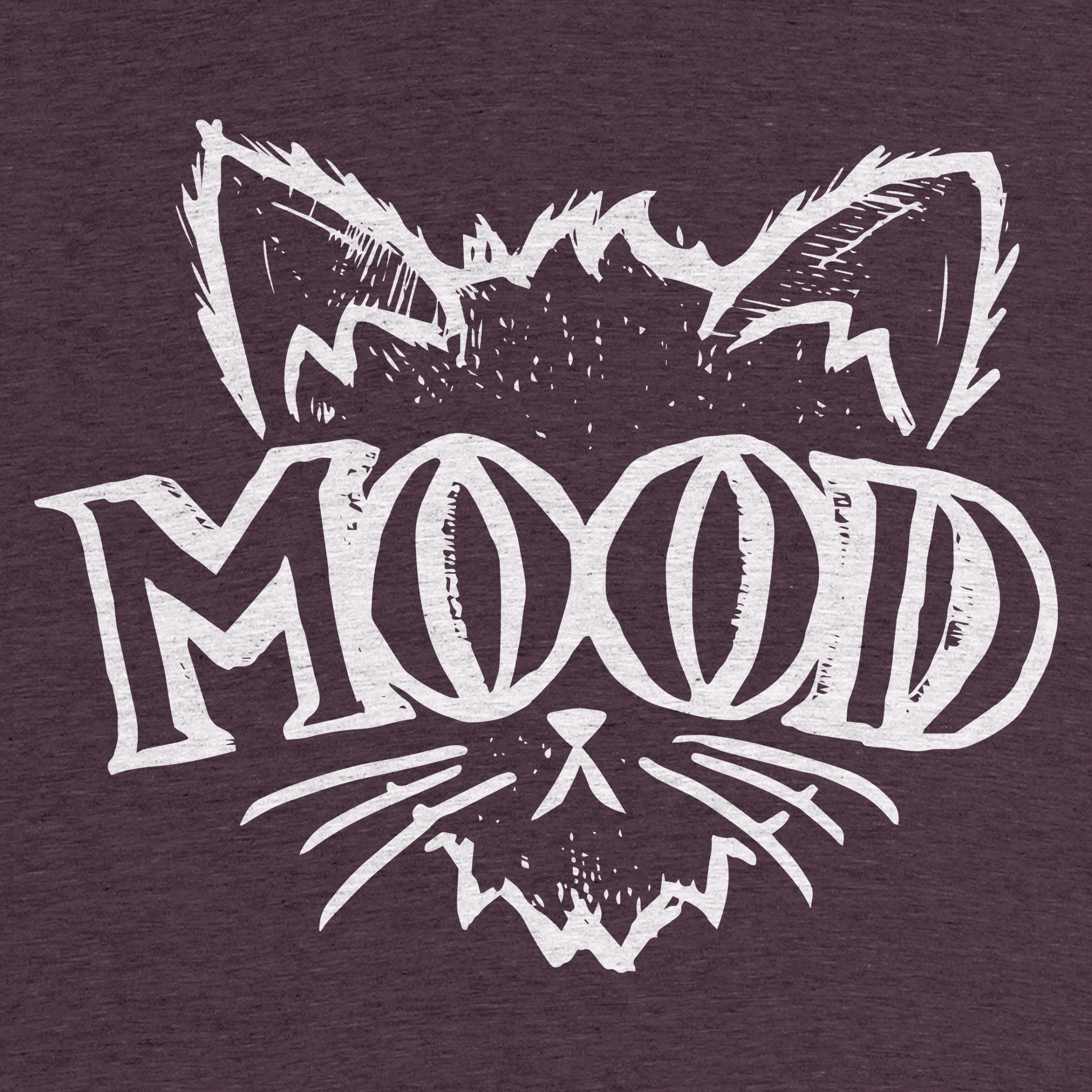 MOODCAT Detail