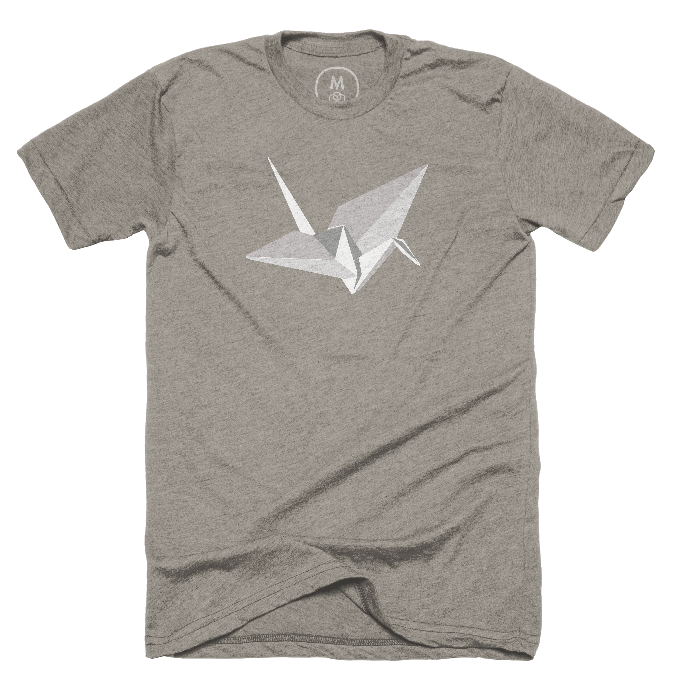 Swan Song Stone Grey (Men's)