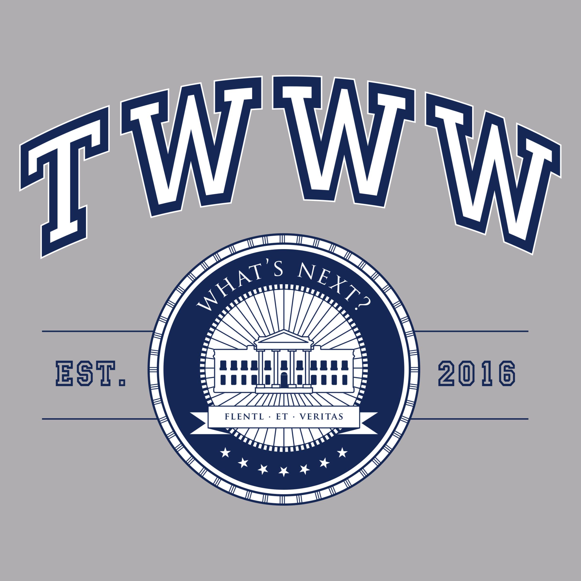 TWWW University