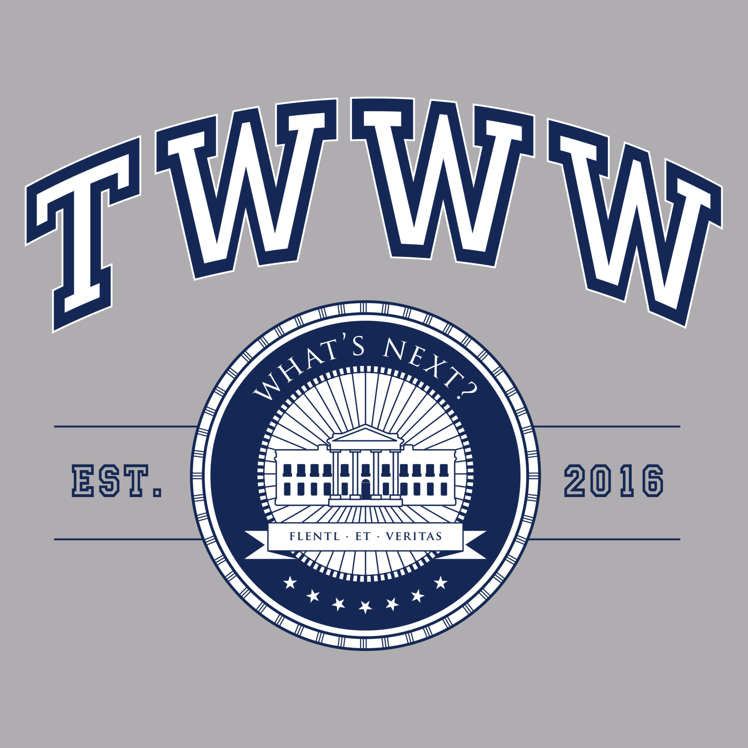 TWWW University Detail