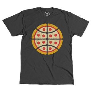 """0efc1b4511017 Special Delivery"""" graphic tee by Mr. Chillustrator. 