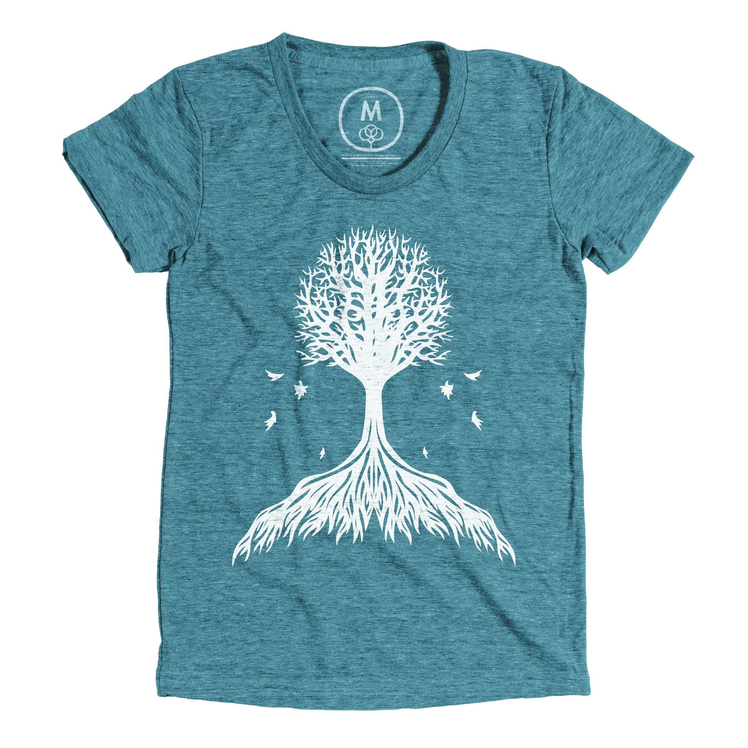 Tree of Life Hers