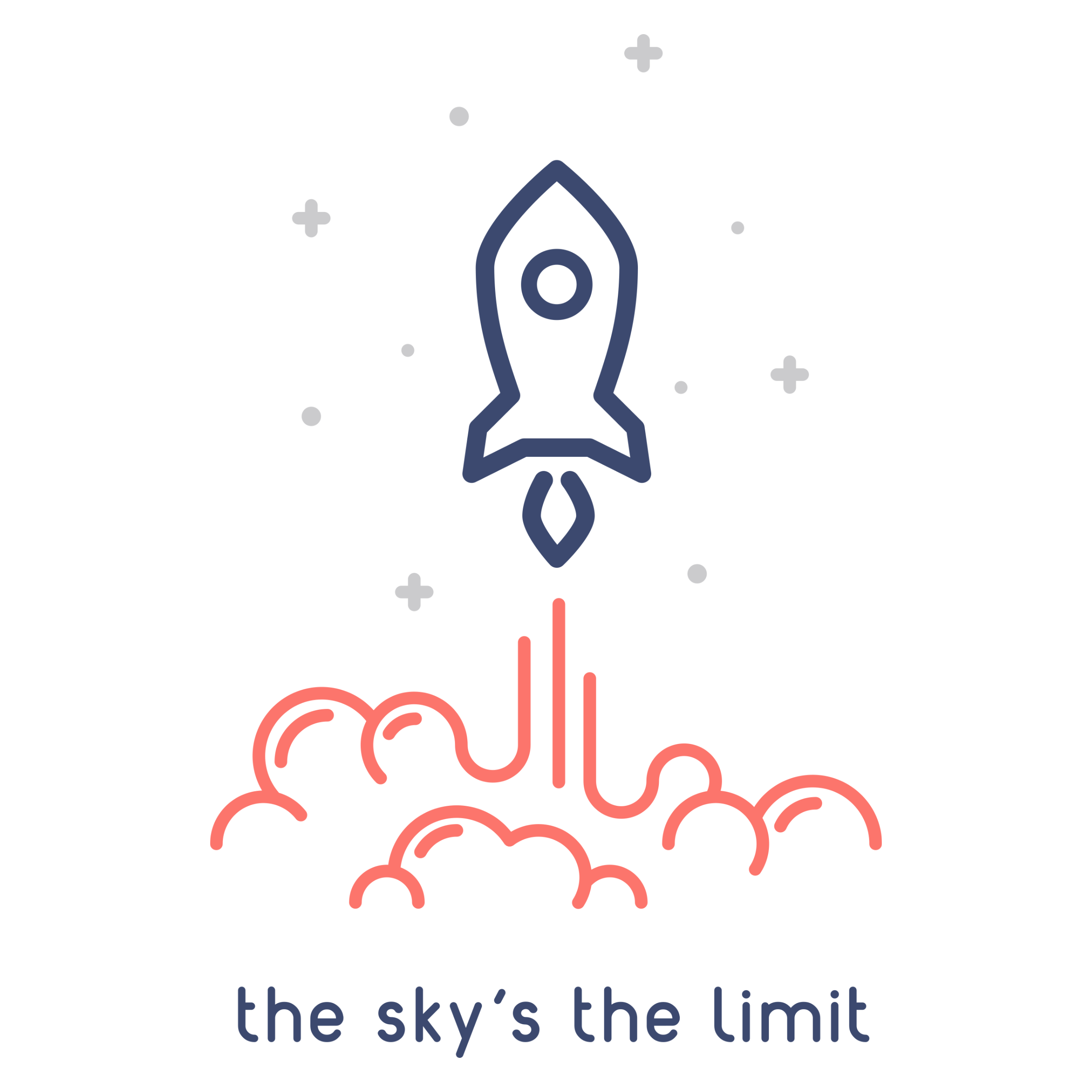 Sky's the Limit Detail
