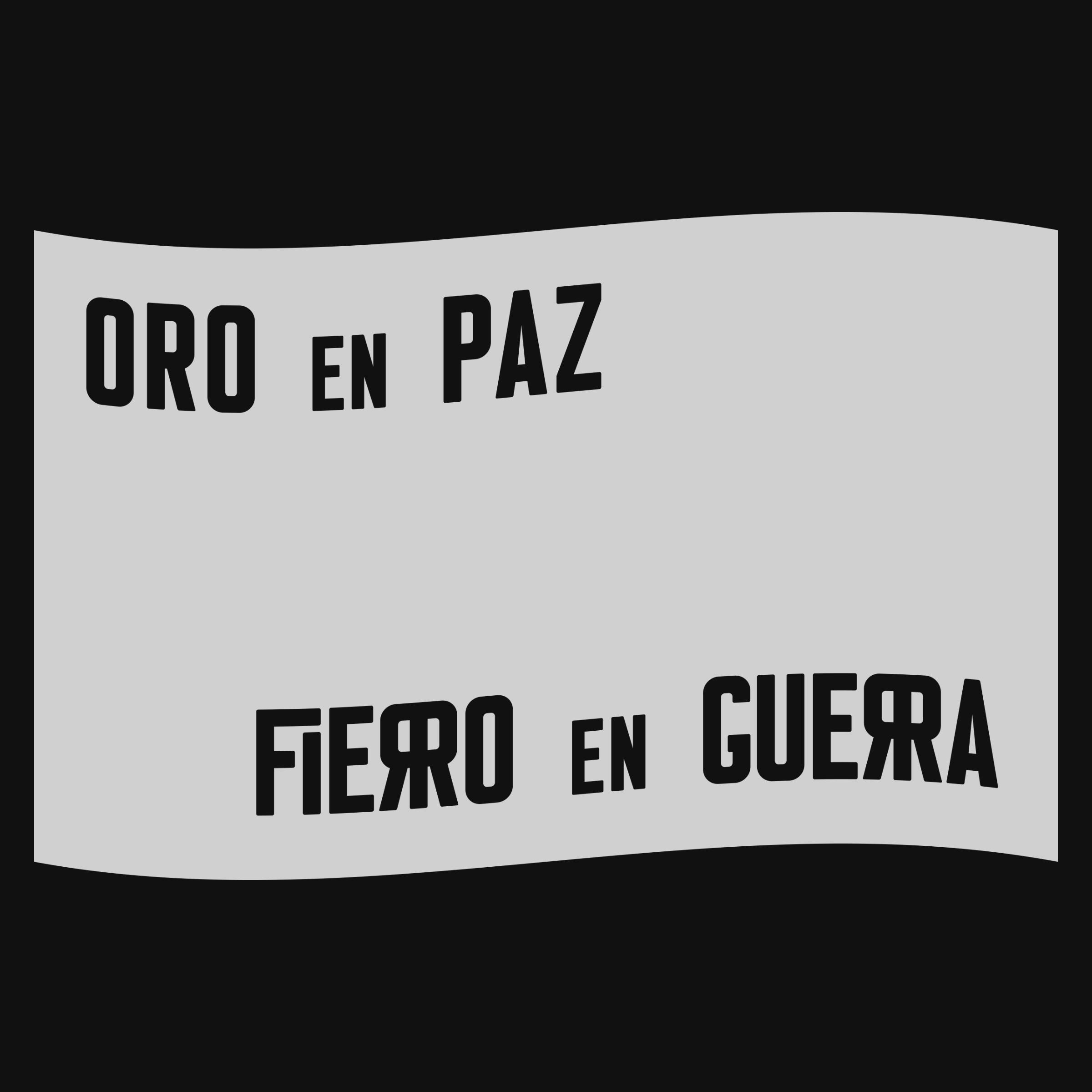 City Motto
