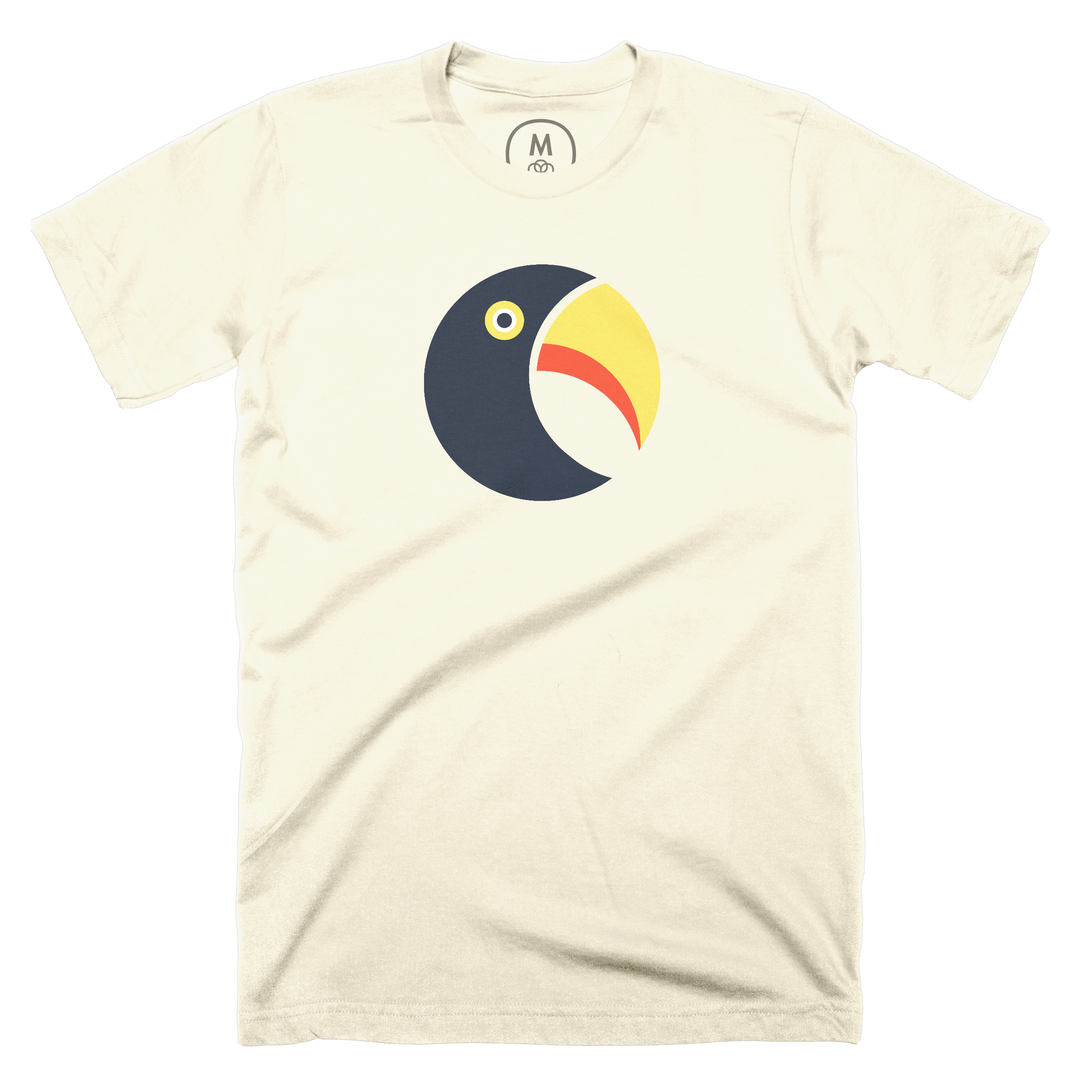 TOUCAN Natural (Men's)