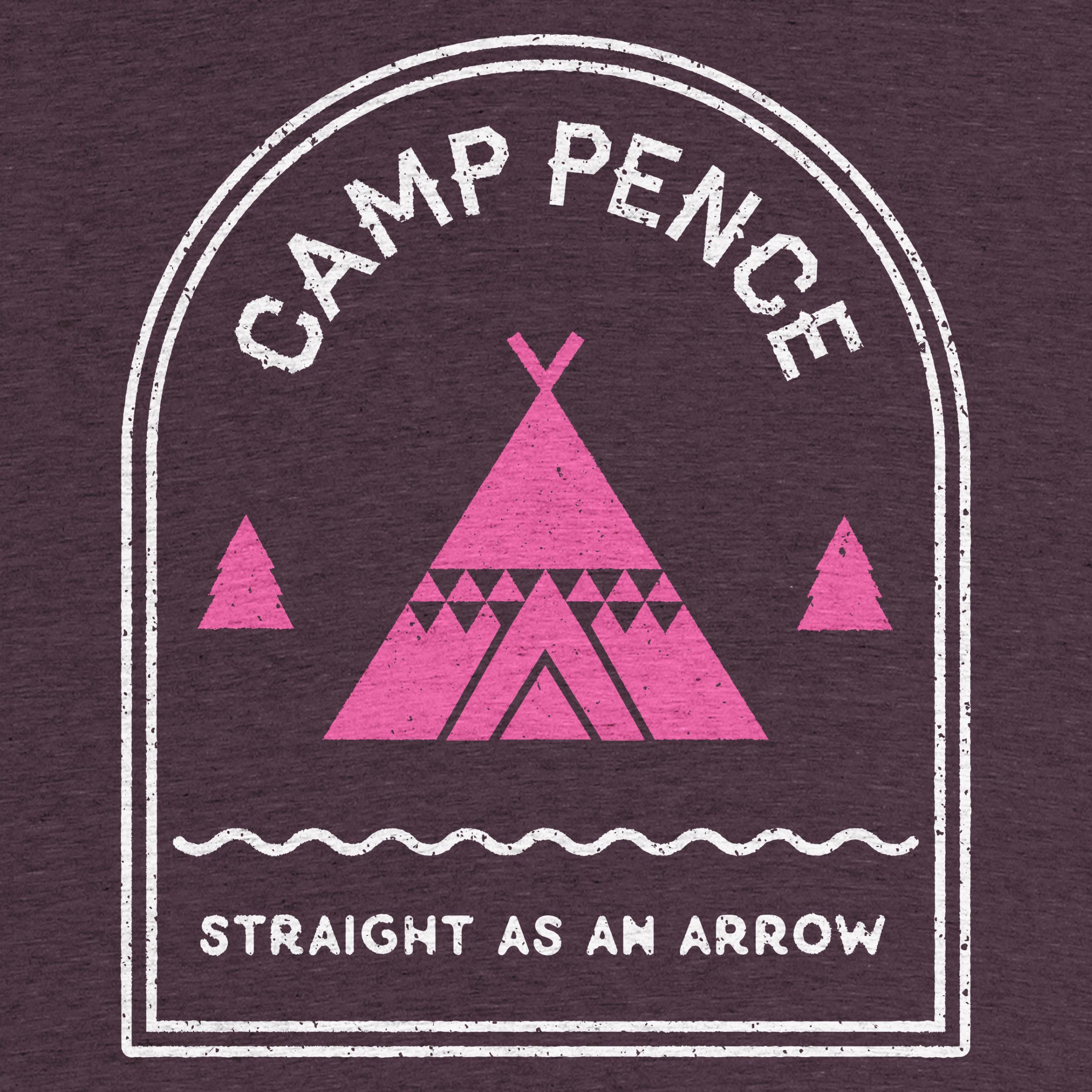 Camp Pence
