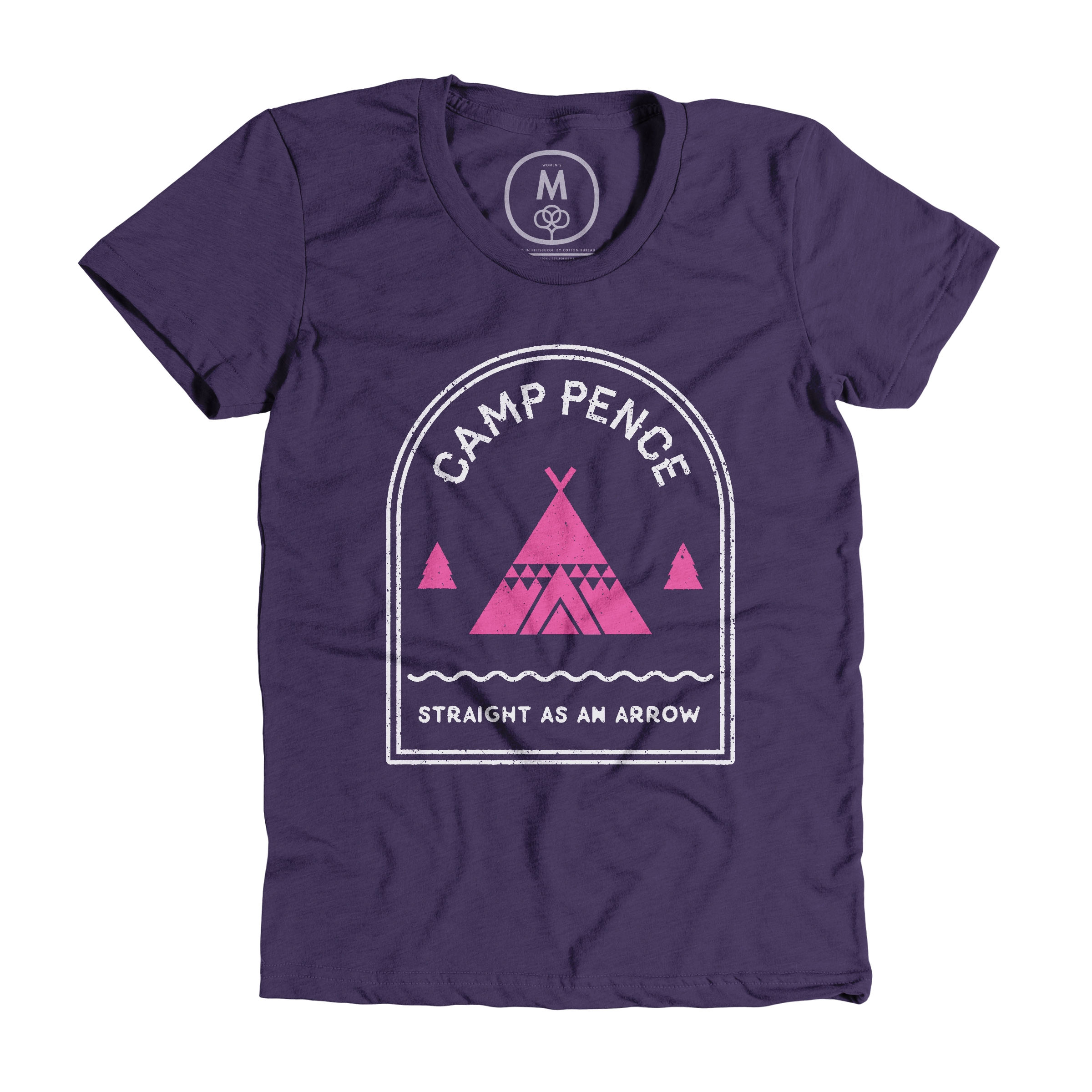 Camp Pence Storm (Women's)