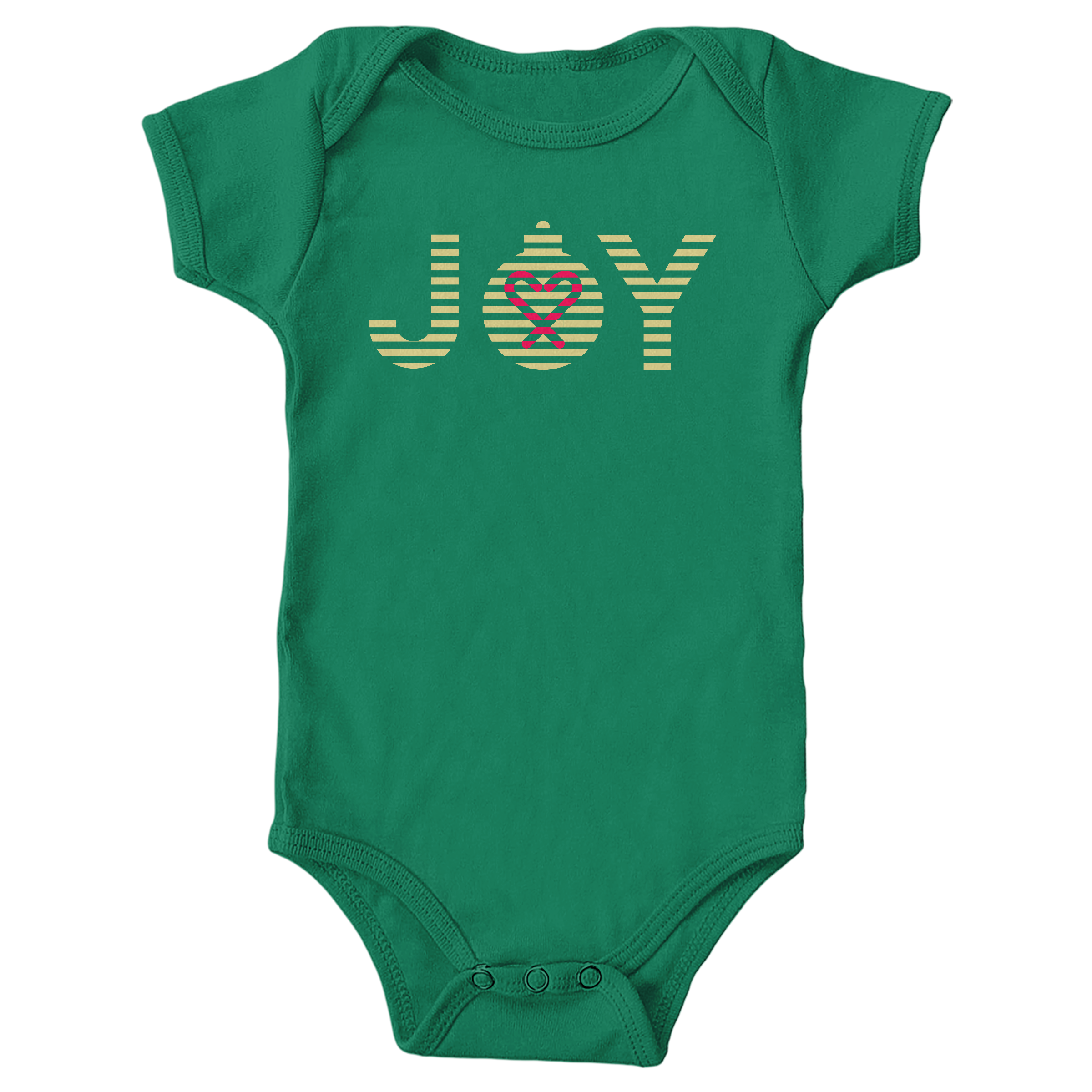 Spread Joy Kelly (Onesie)