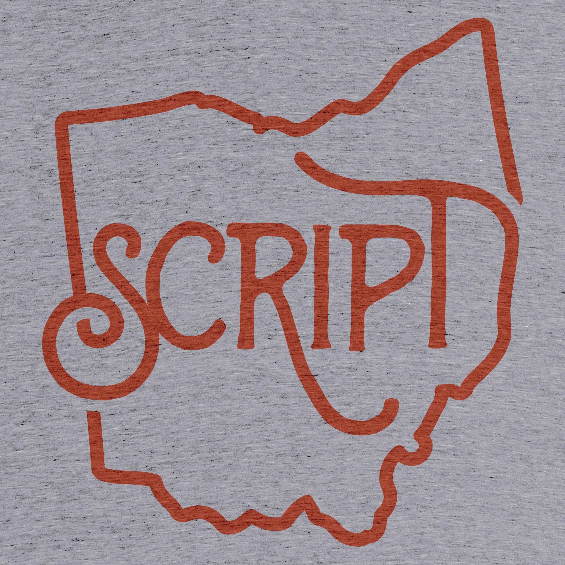 Script Ohio
