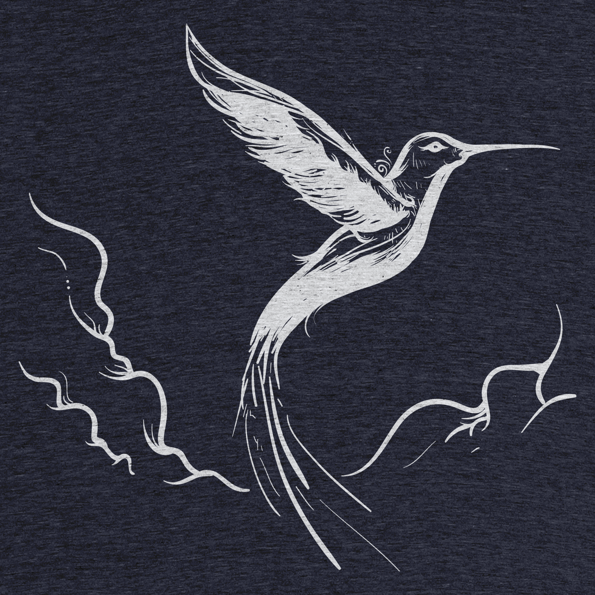 Mockingbird - Get Inspired By Nature
