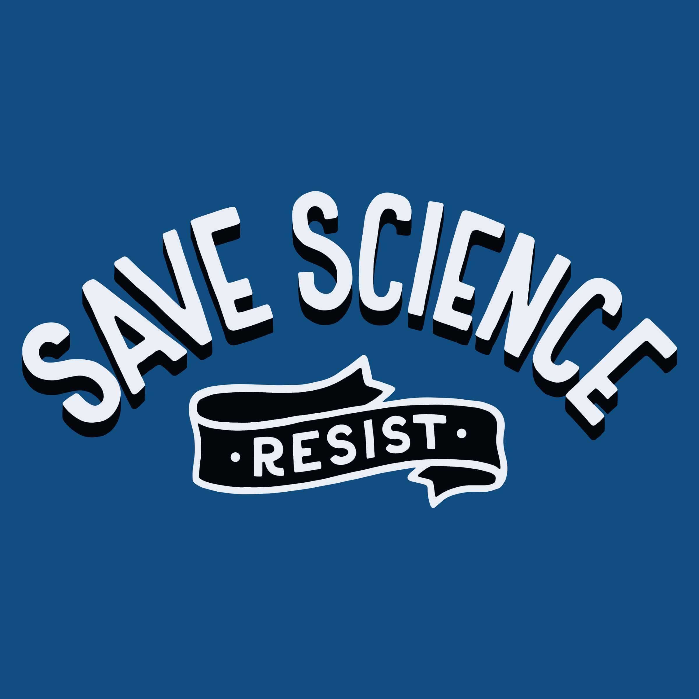 Save Science