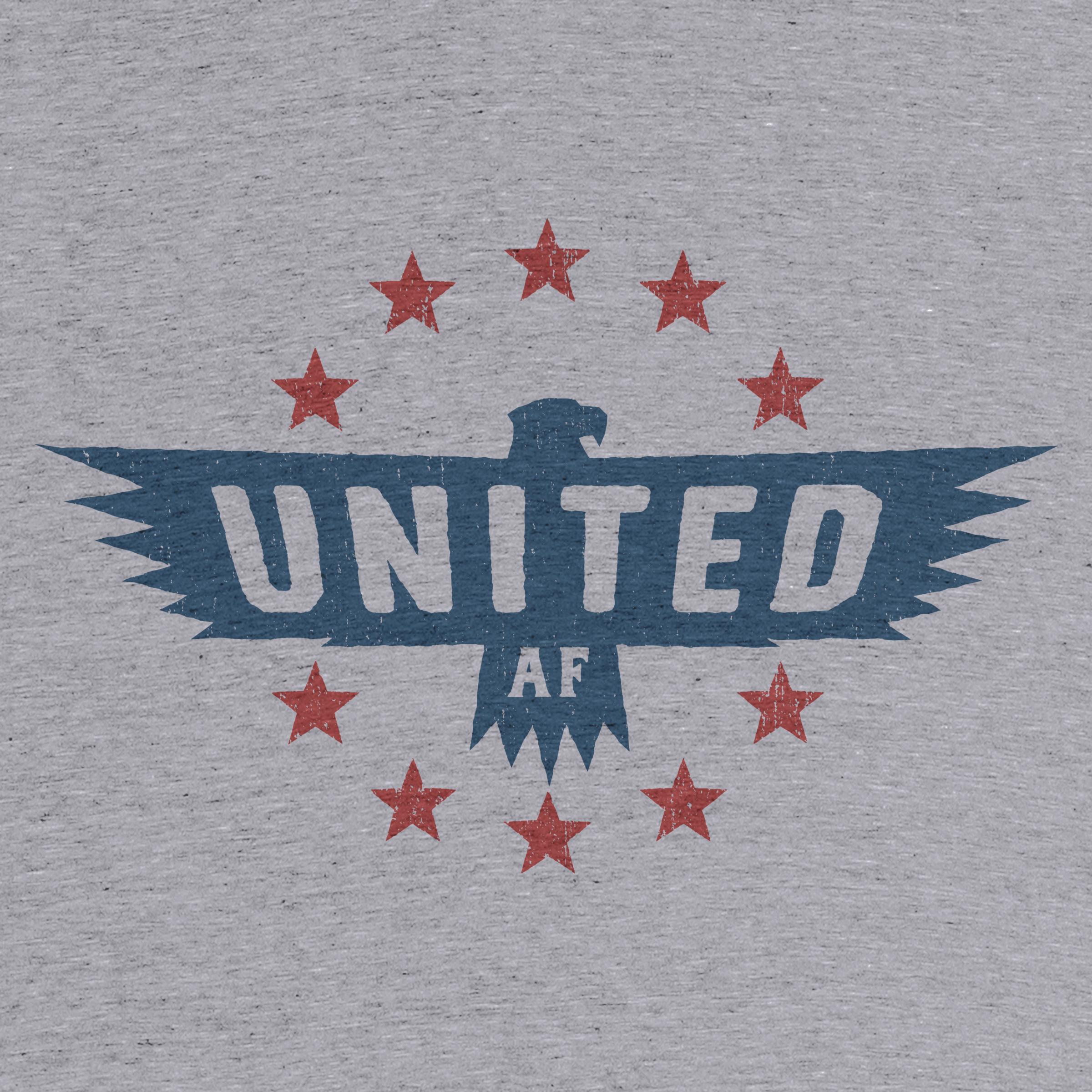 United AF
