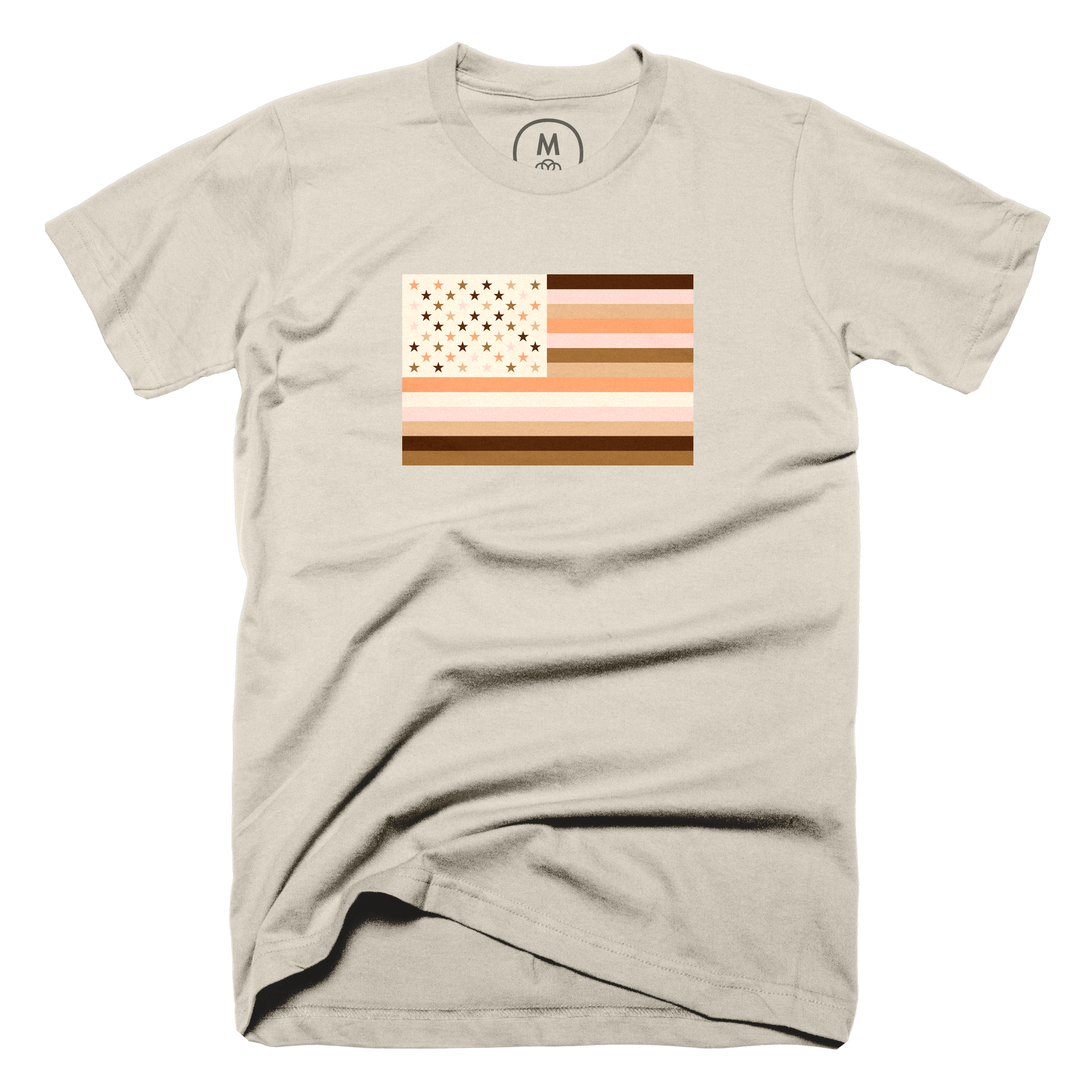 United Shades of America Sand (Men's)