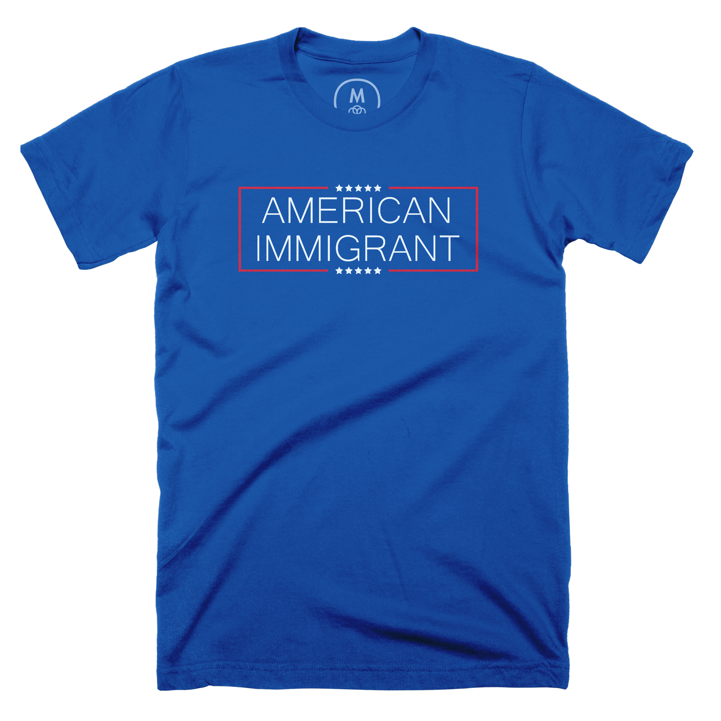 American Immigrant Royal (Men's)