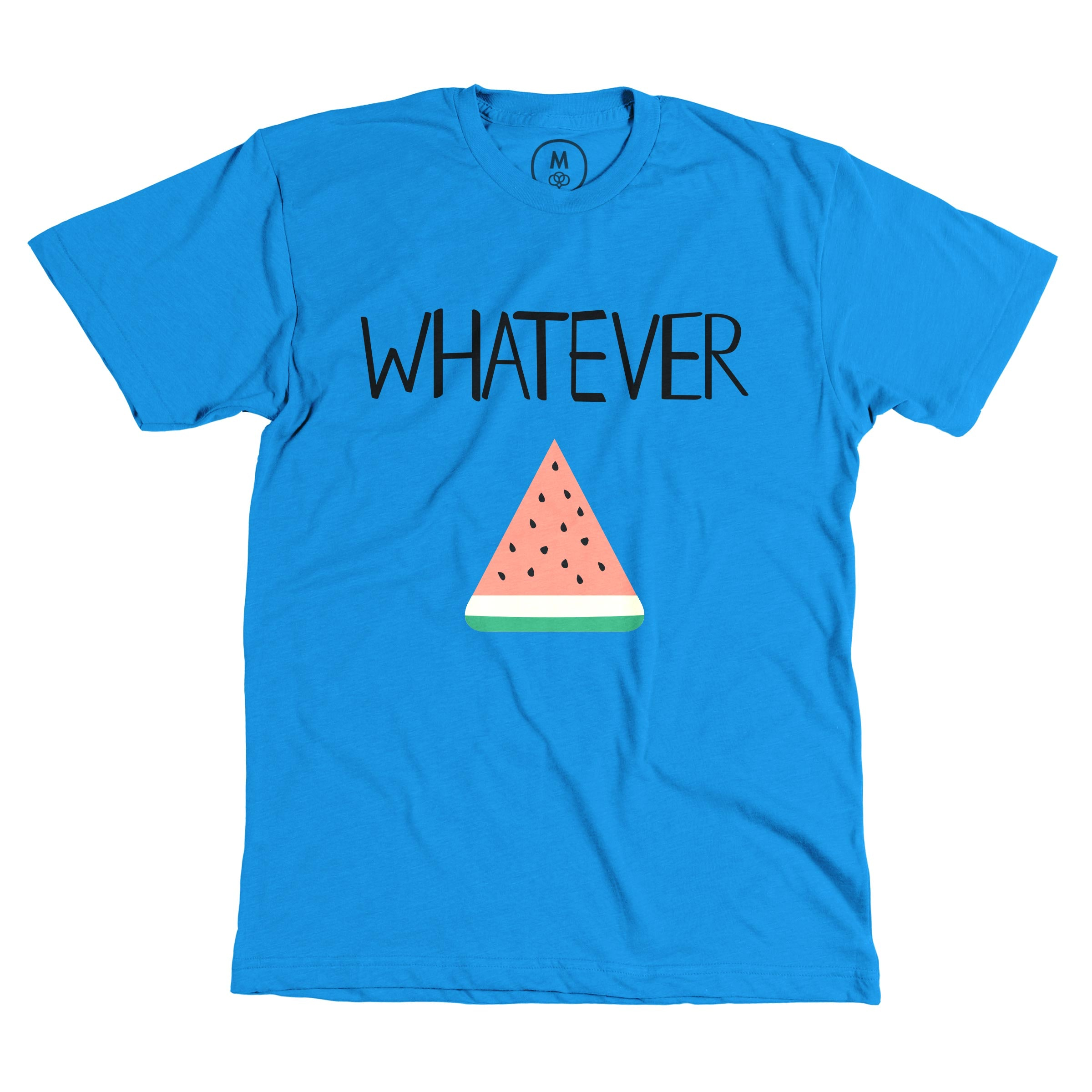 Whatever Melon