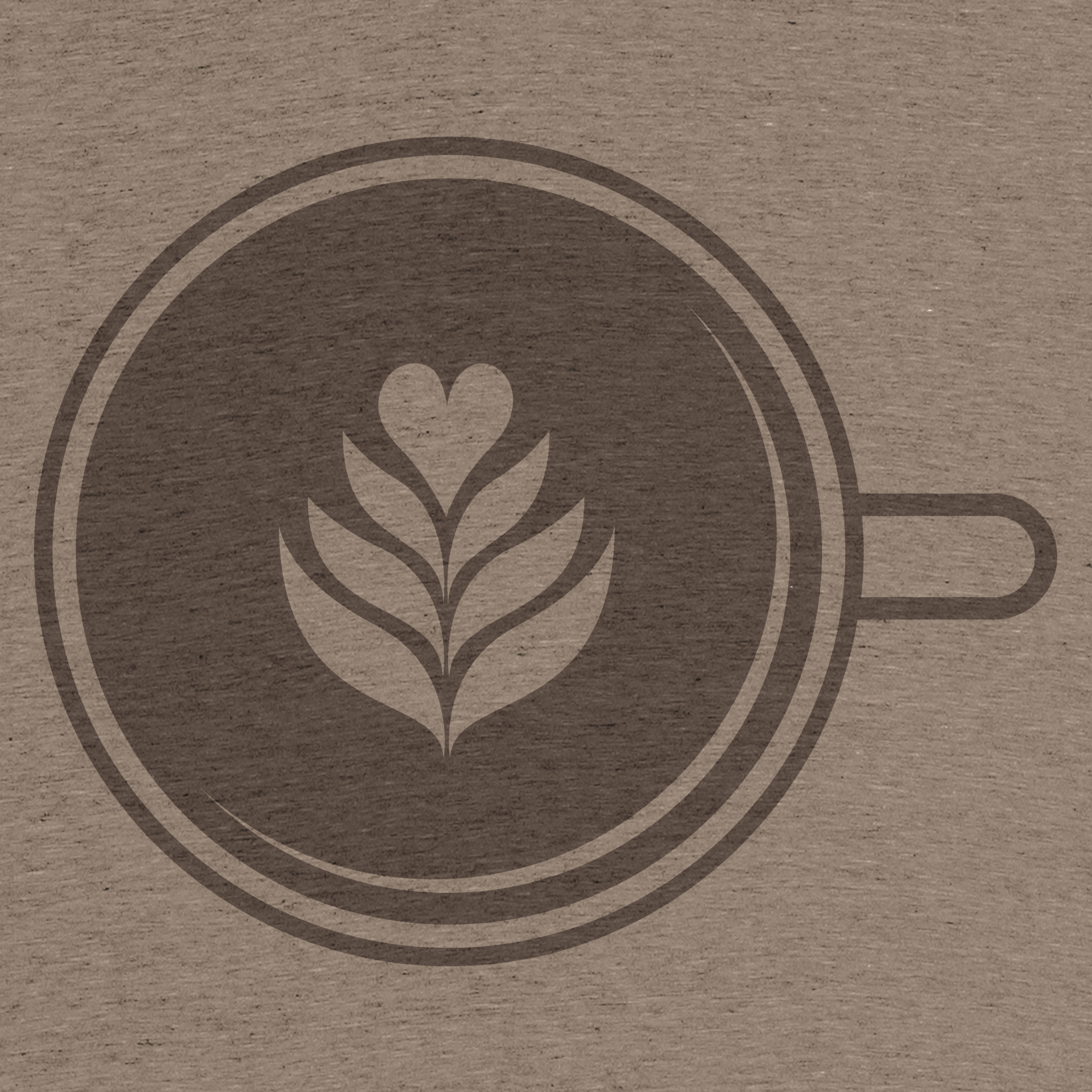 Coffee on Your Shirt