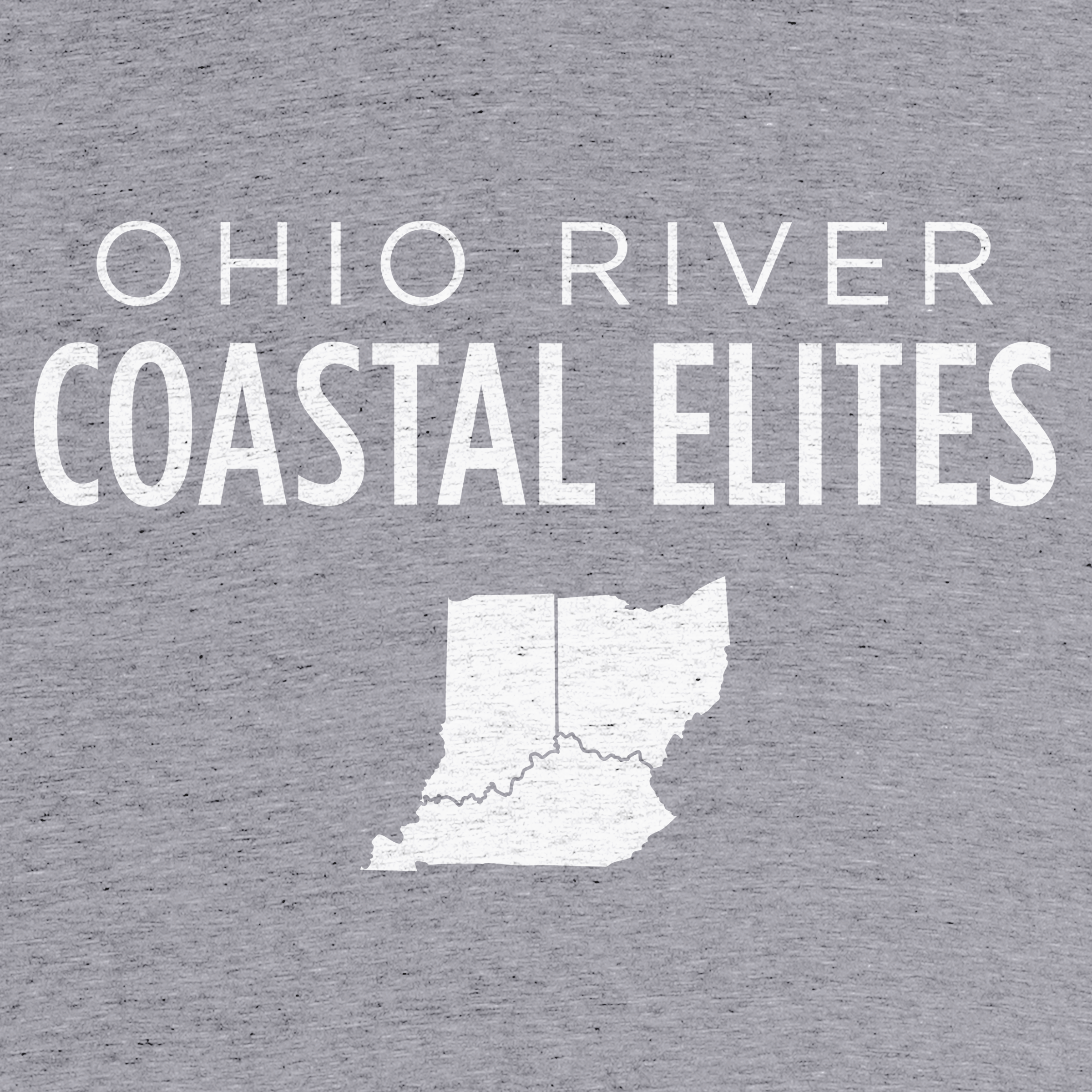 Ohio River Coastal Elites