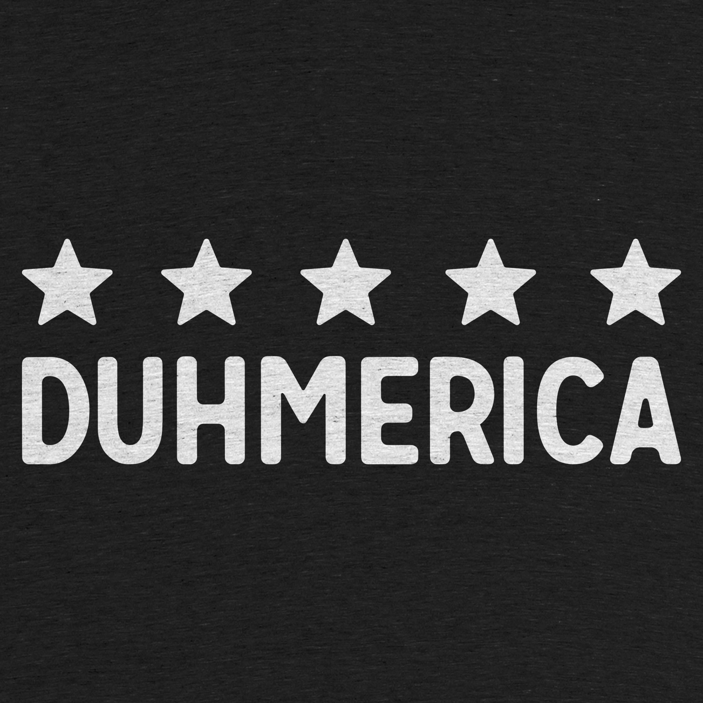 Duhmerica