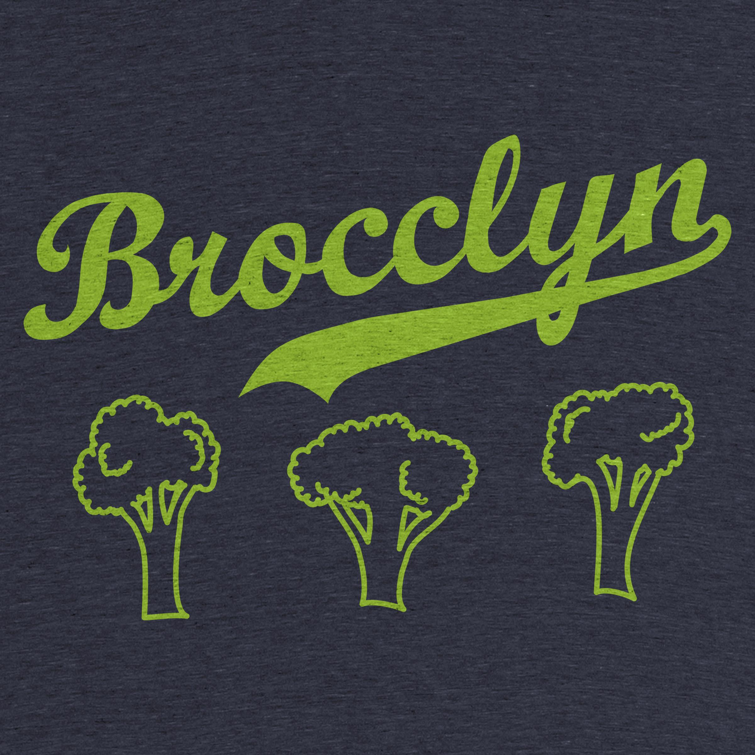 Brocclyn