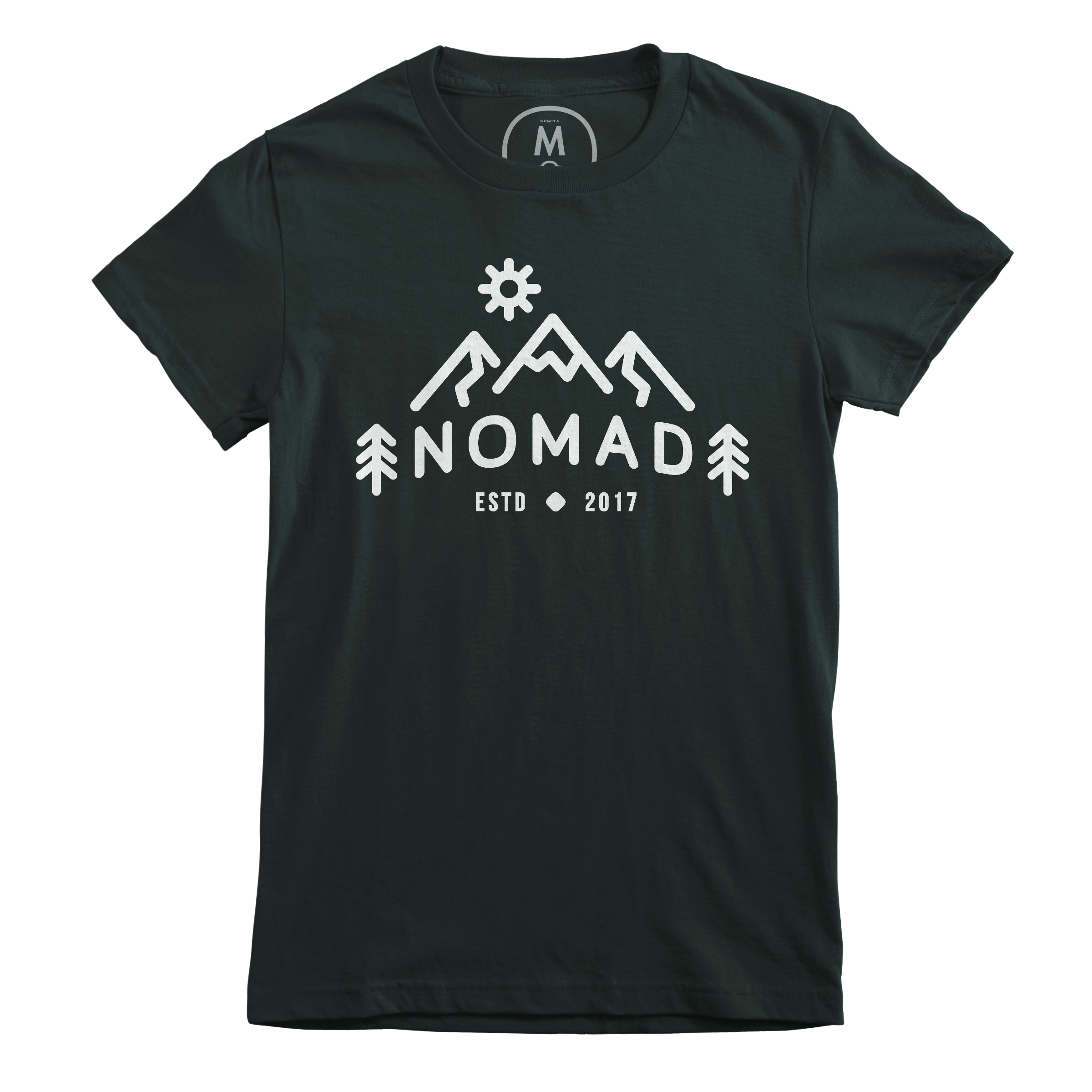 Nomad Forest (Women's)