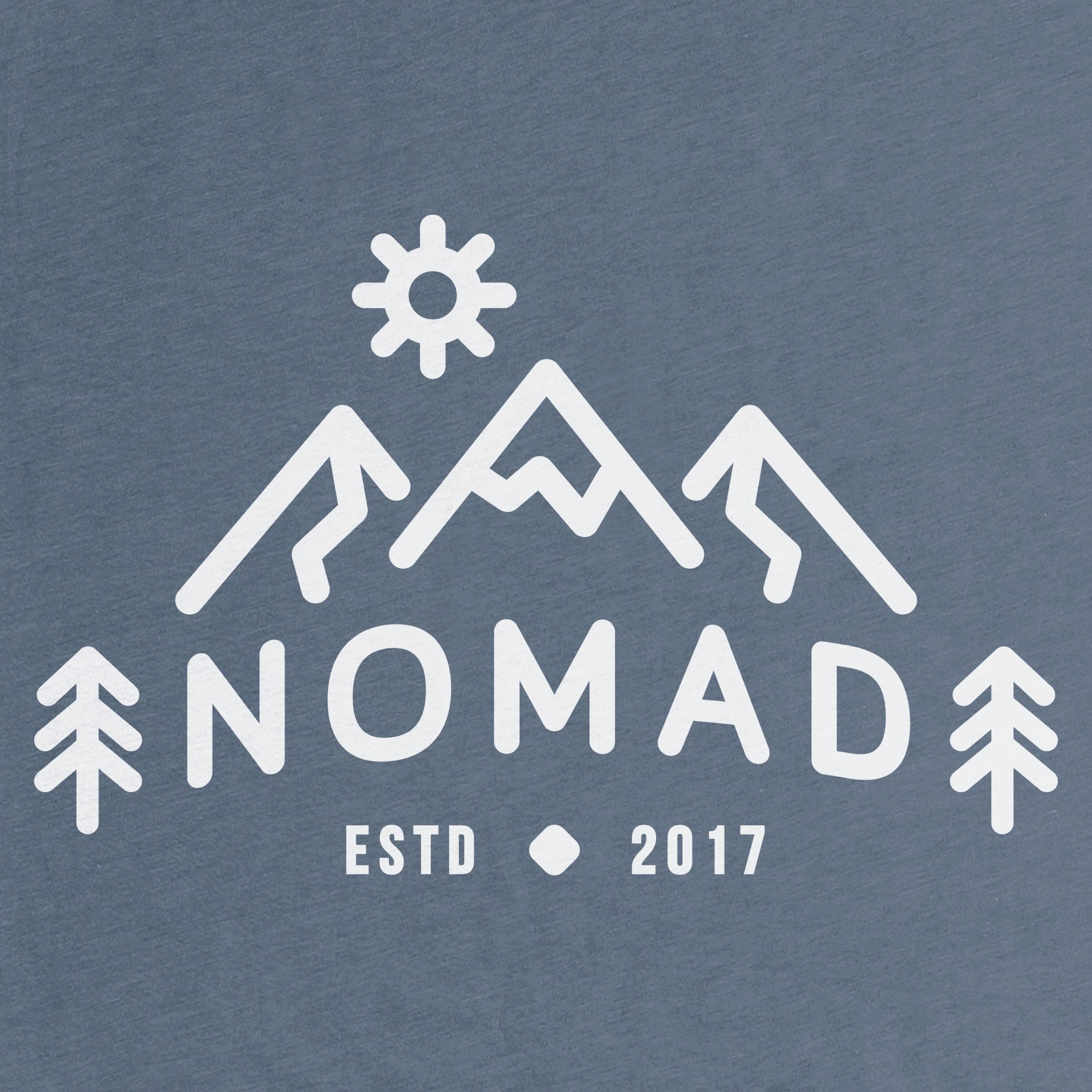 Nomad Detail