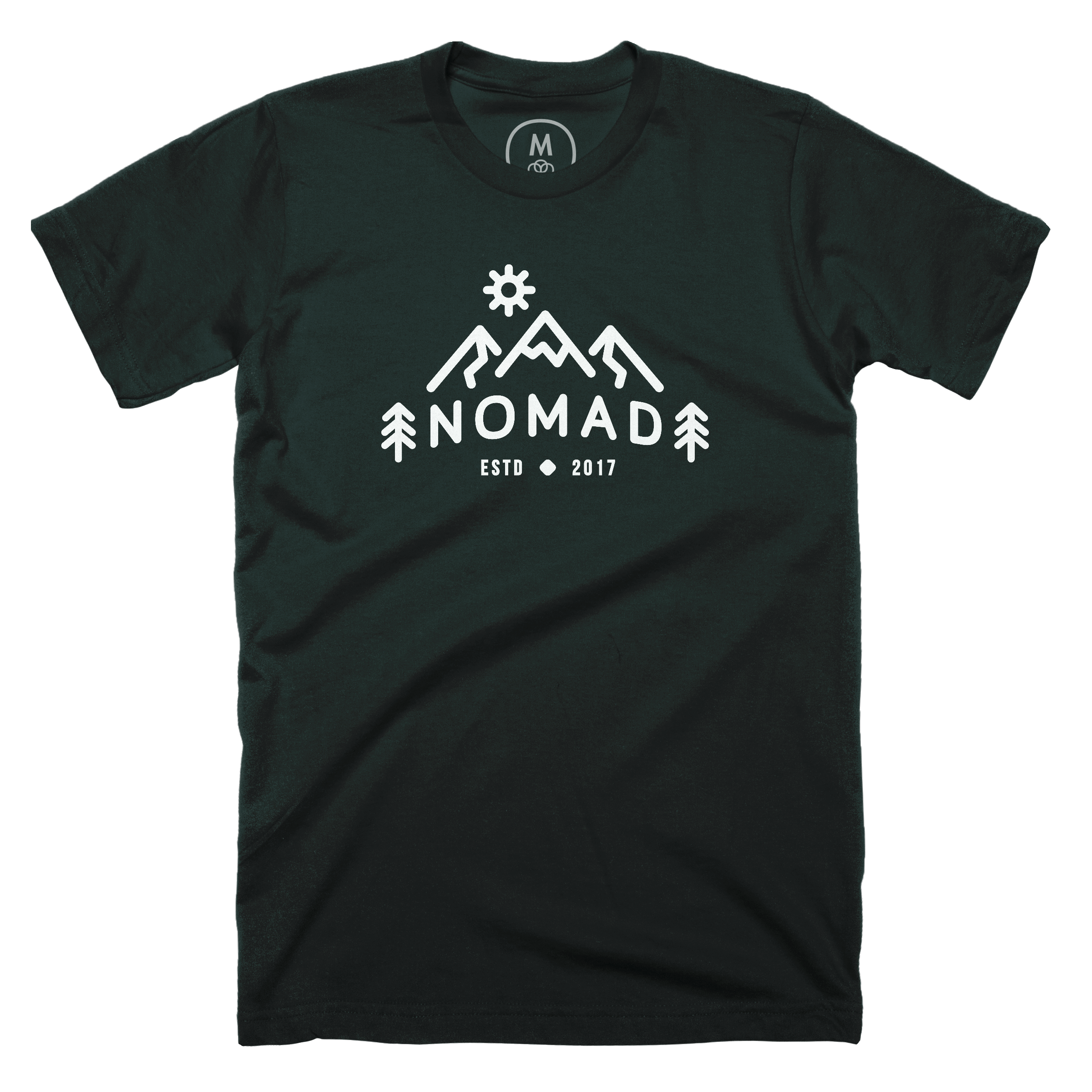Nomad Forest (Men's)