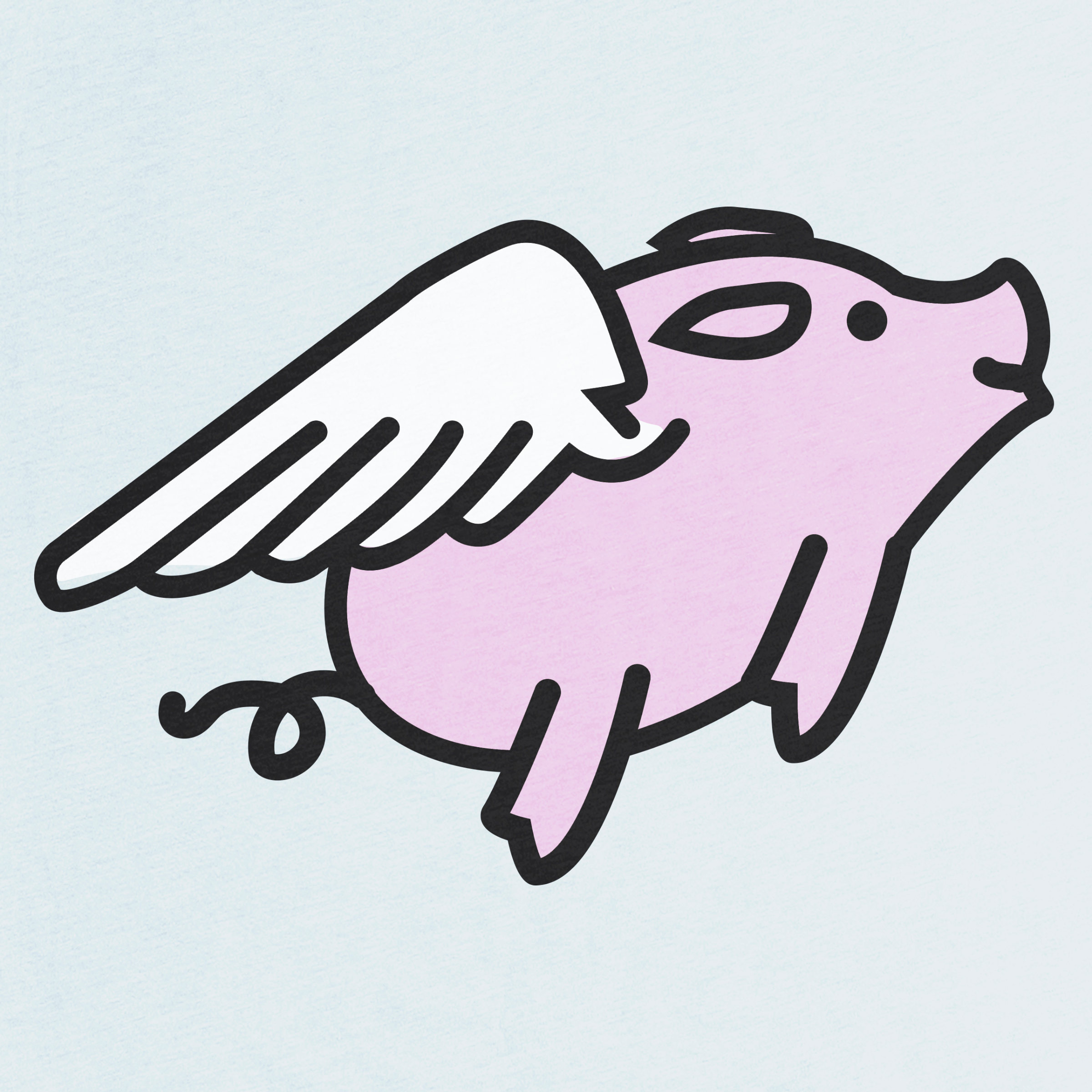 Alternative Pigs Detail