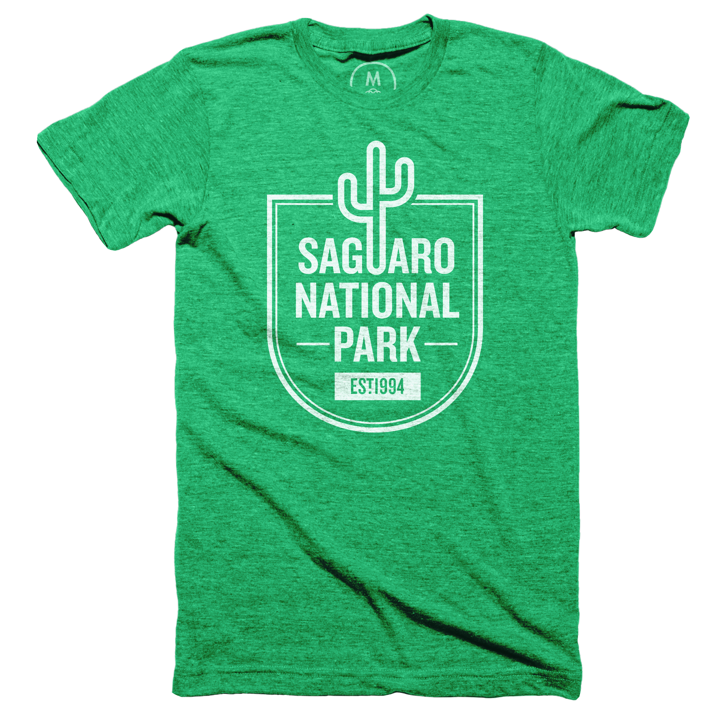 Saguaro Envy (Men's)