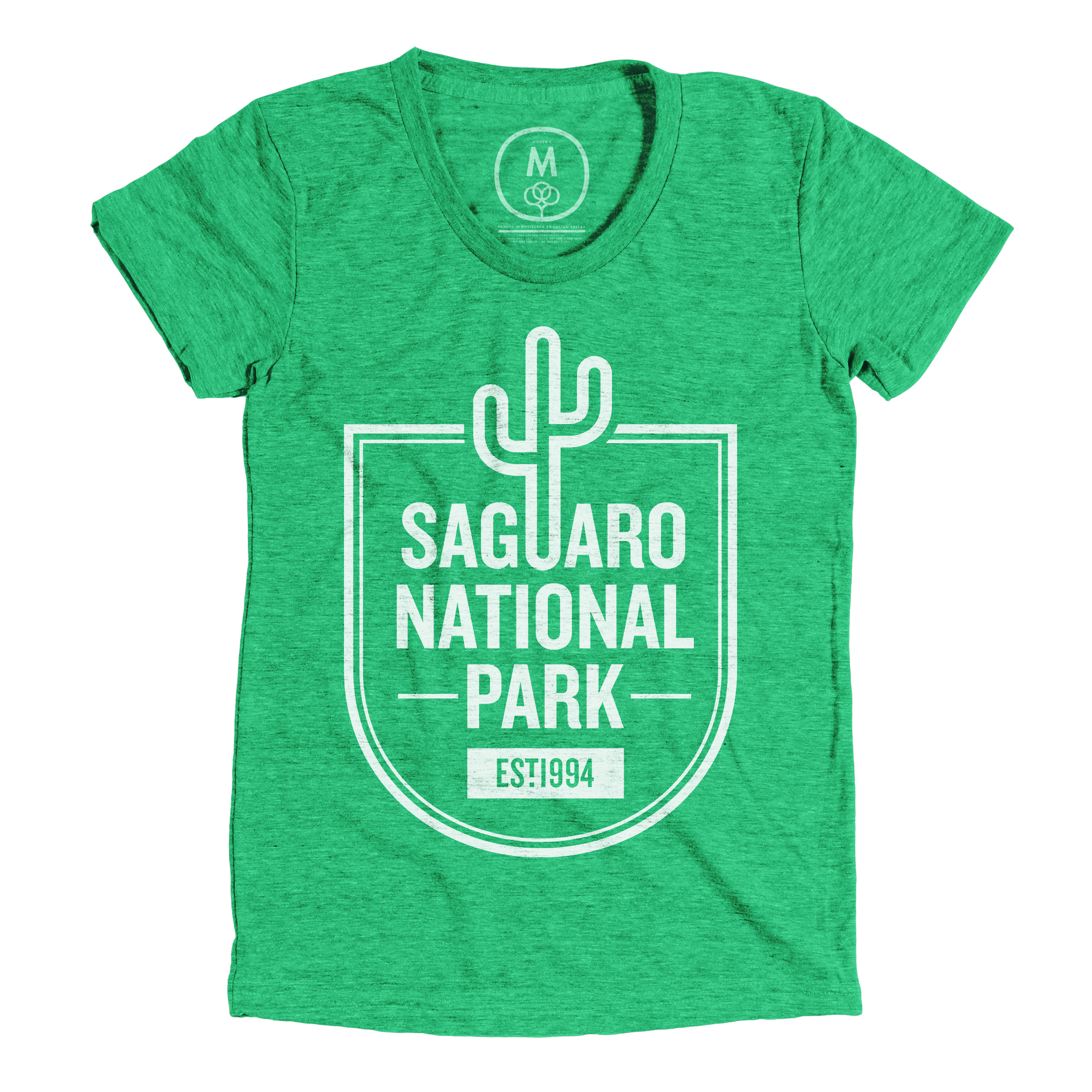 Saguaro Envy (Women's)