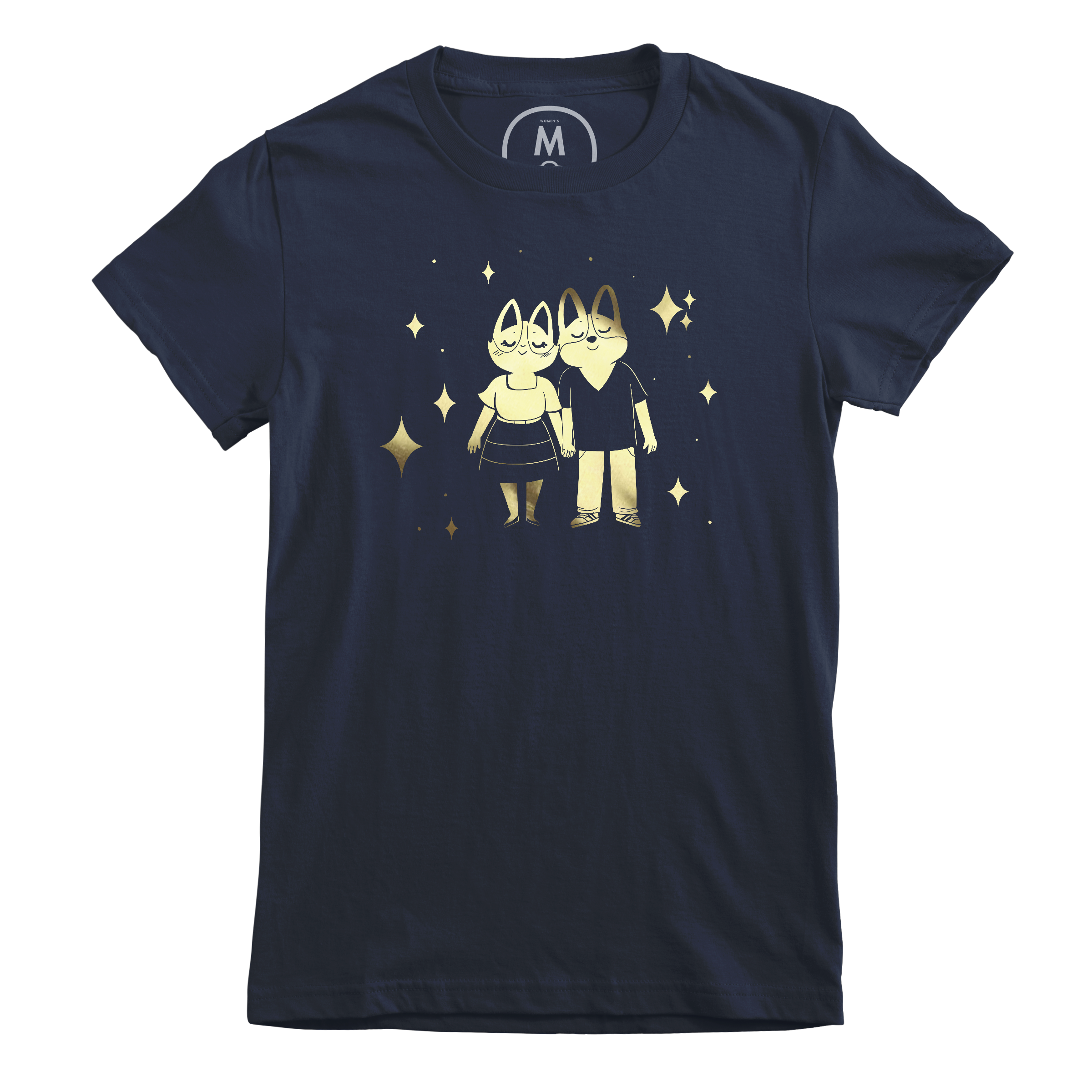 Together Midnight Navy (Women's)
