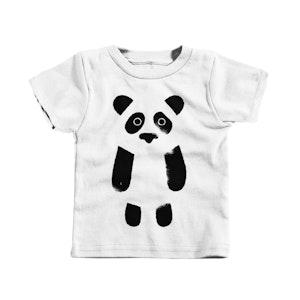 Panda Expressed