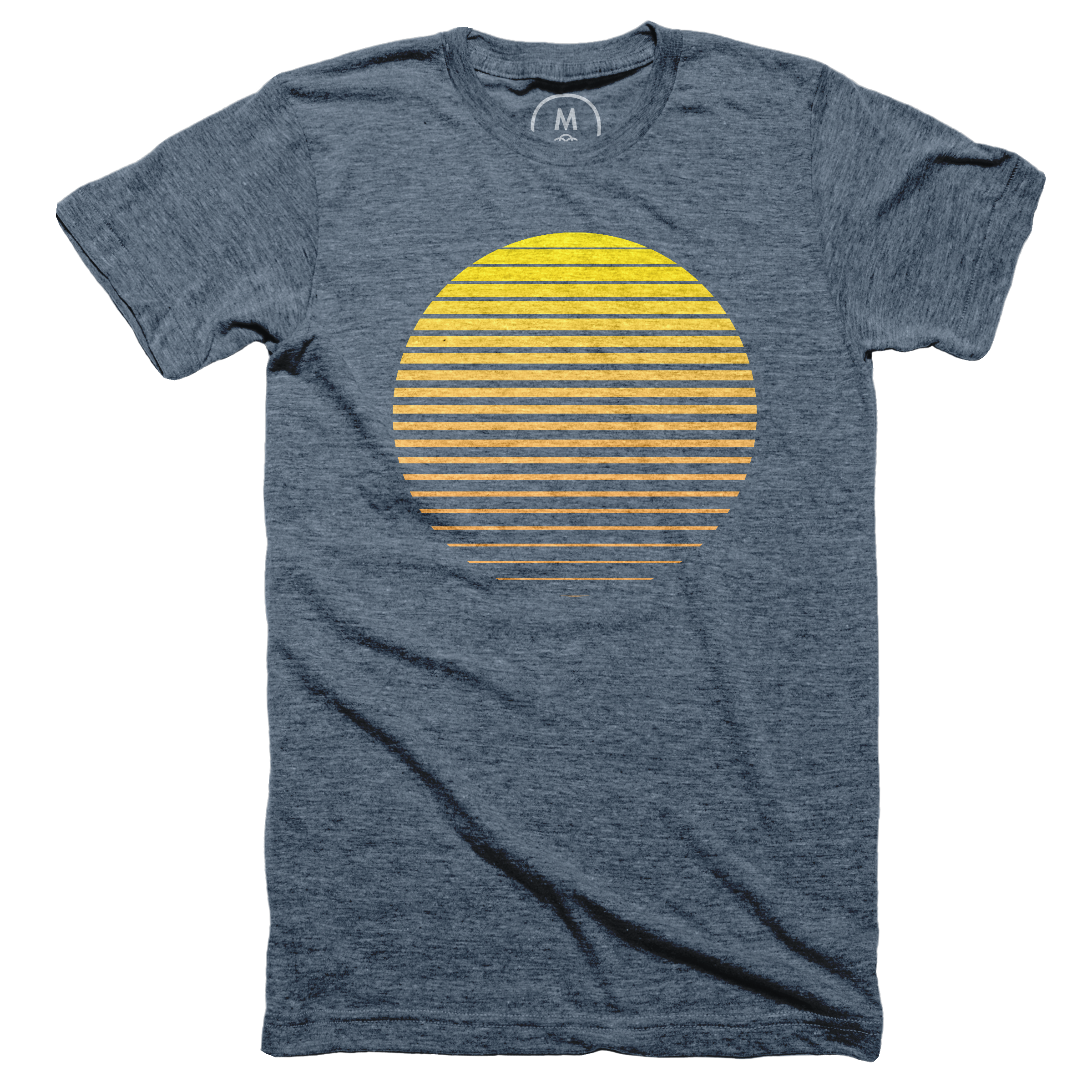Sunrise Indigo (Men's)