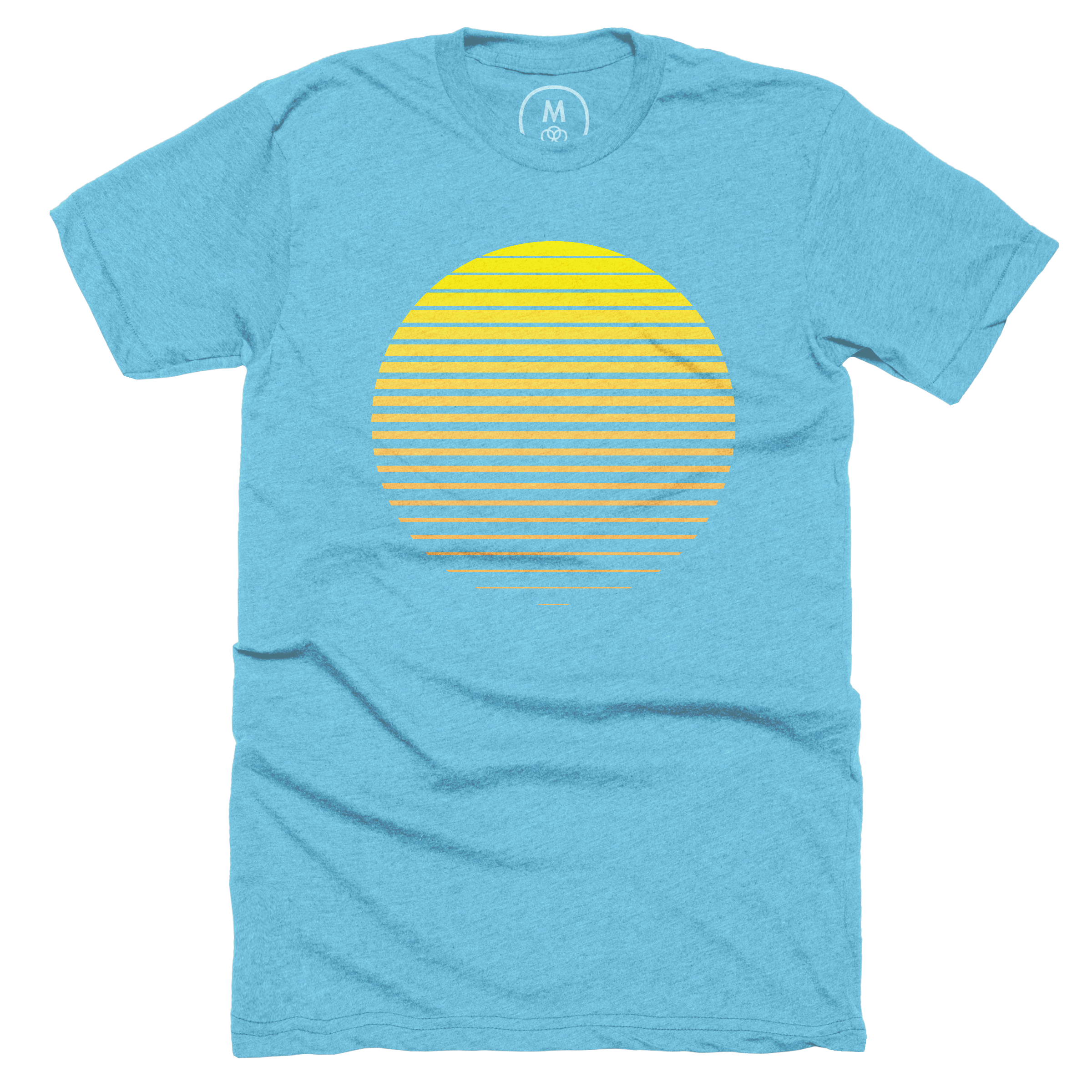 Sunrise Bondi Blue (Men's)