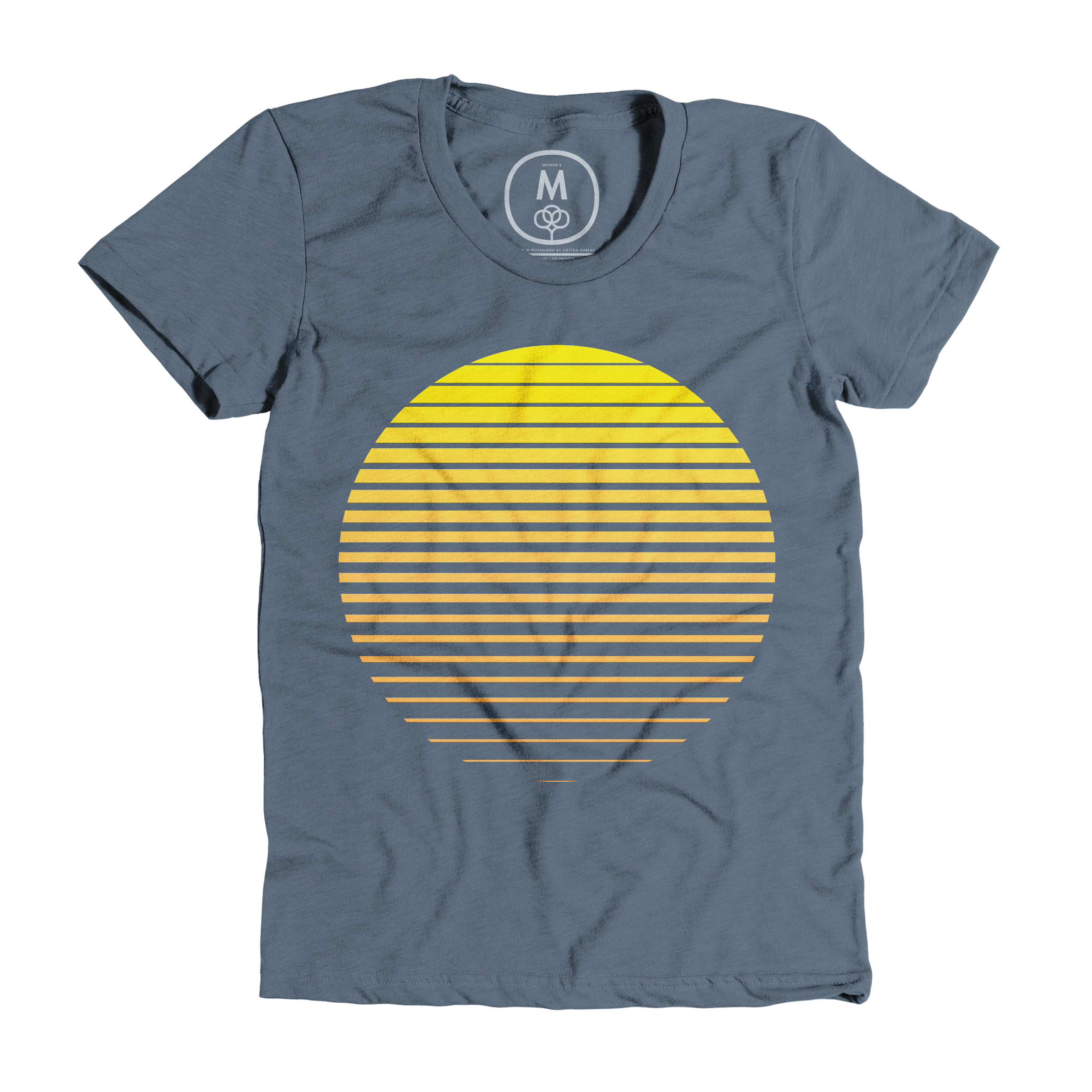 Sunrise Indigo (Women's)