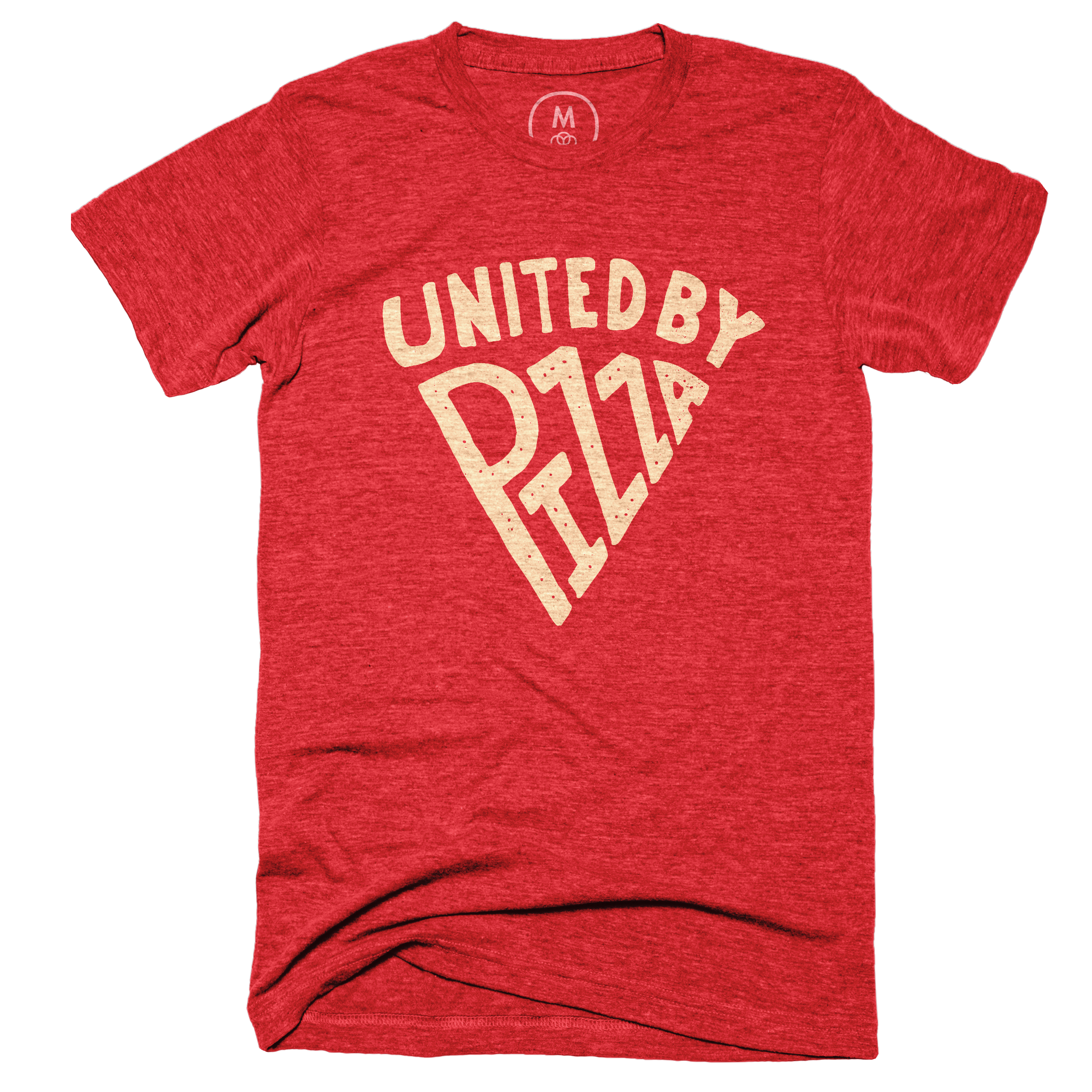 United By Pizza