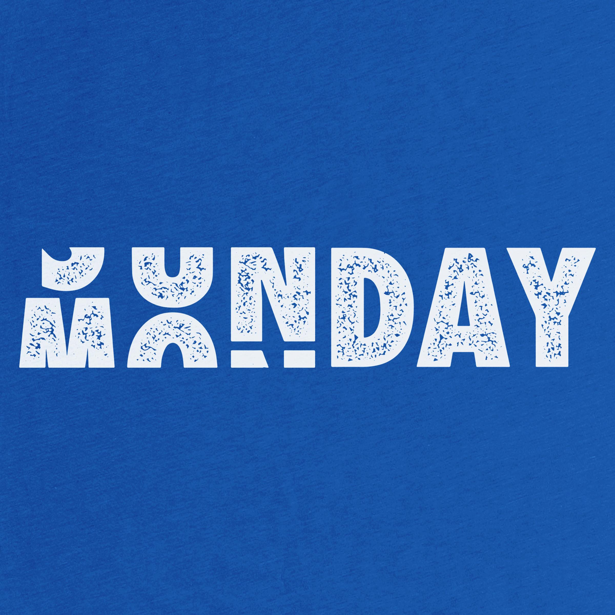 Sun-Monday
