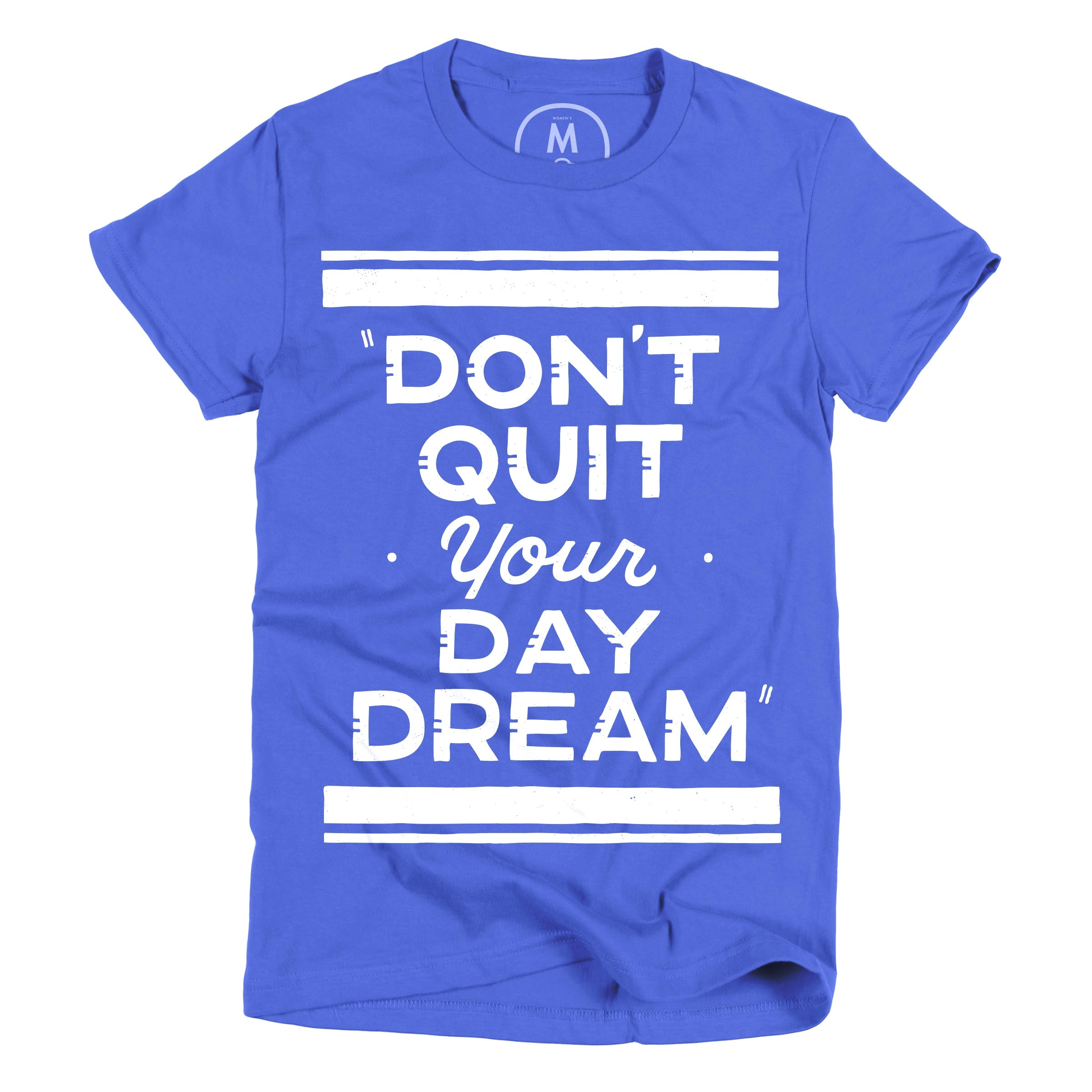 Daydream Hers