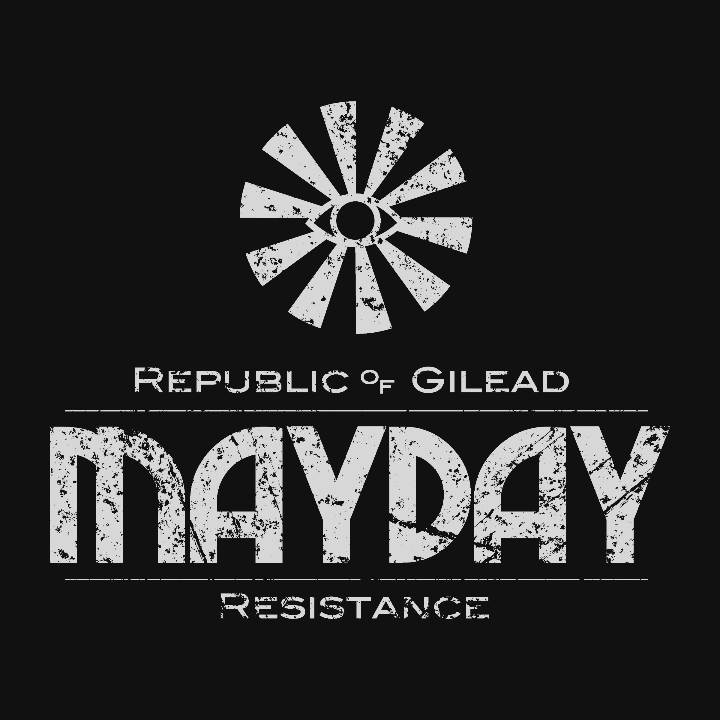 Gilead Resistance